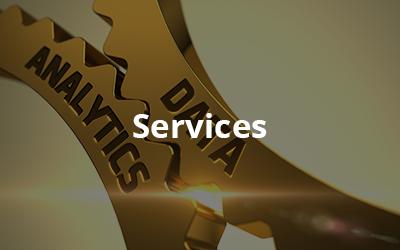 Services copy.png