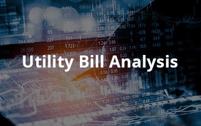 Utility Bill Analysis.jpg