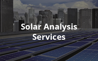 Solar Analysis Services.png