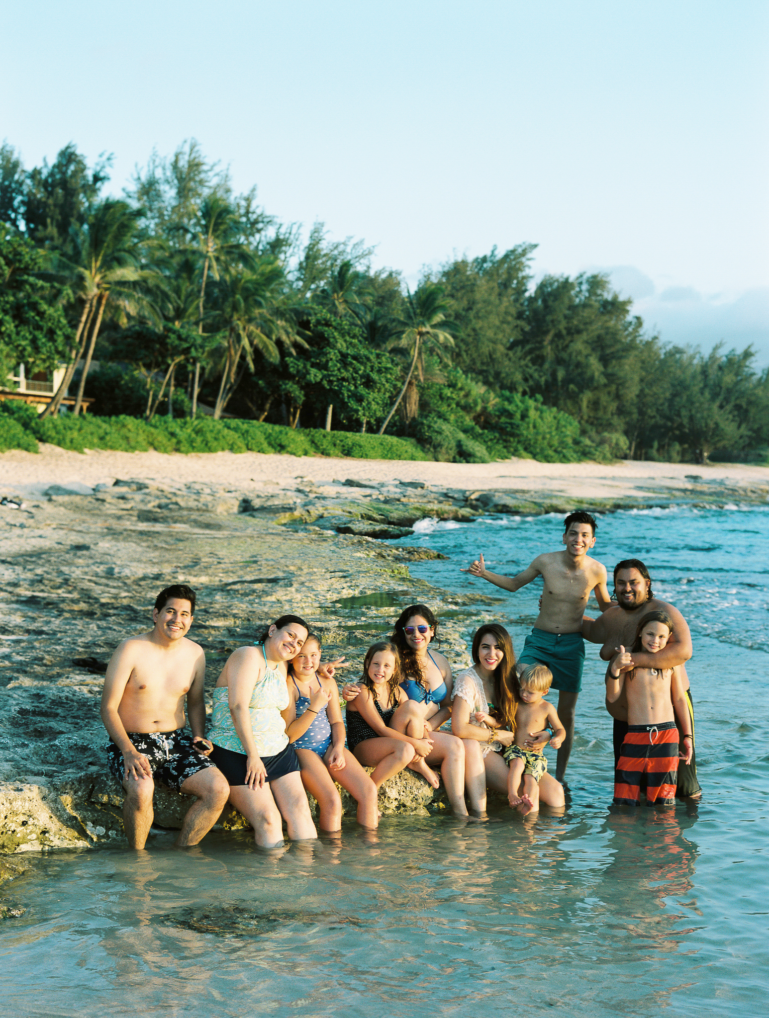 Hawaii Vacations-1.jpg