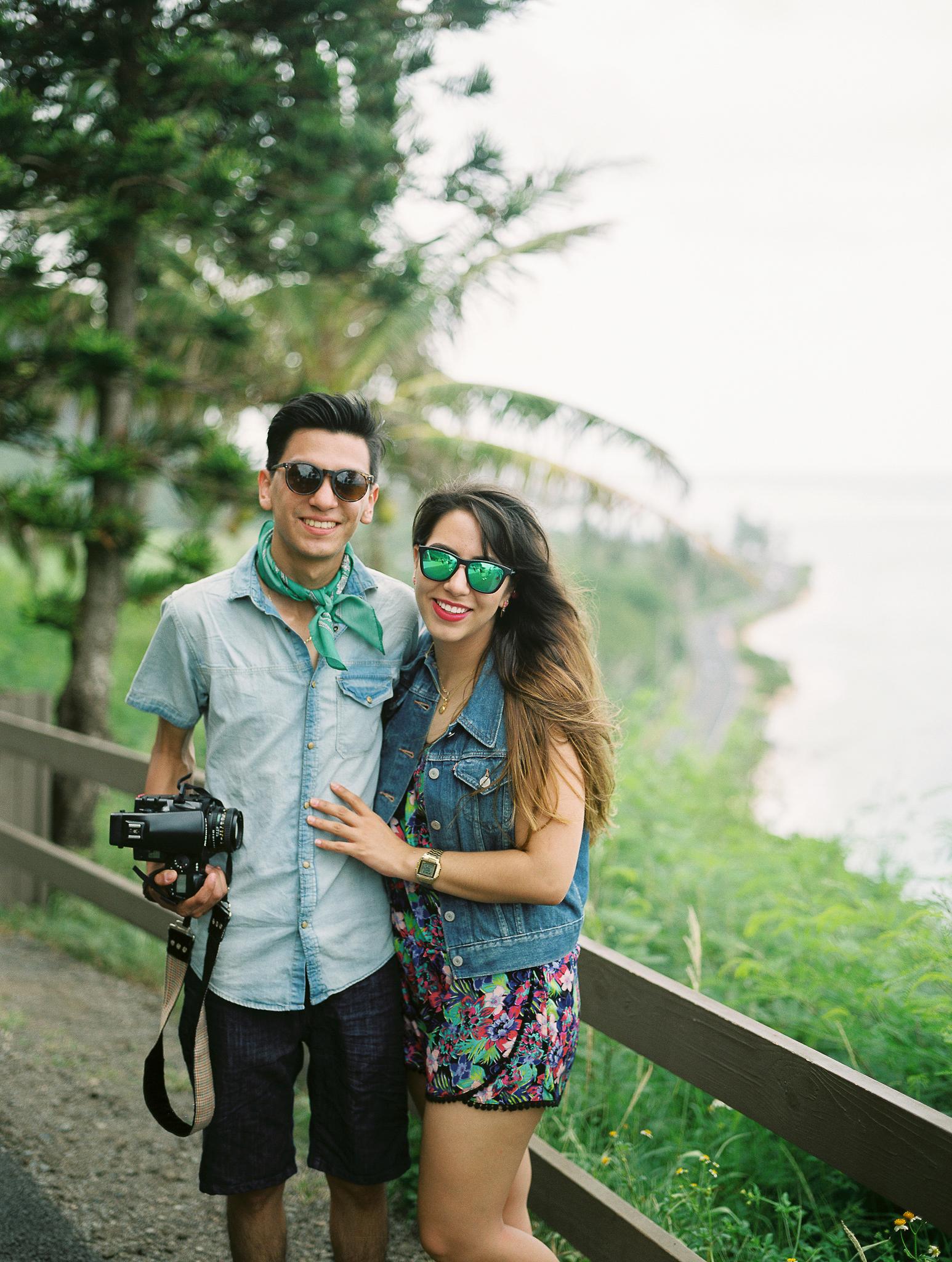 Hawaii Vacations-3.jpg