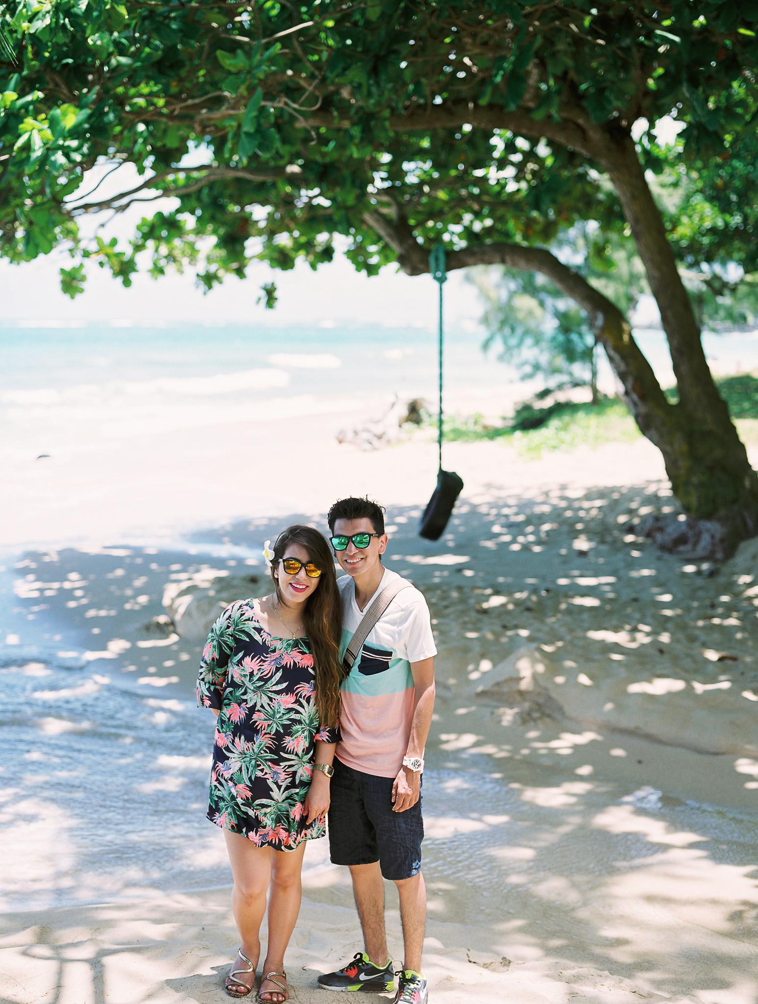 Hawaii Vacations-5.jpg