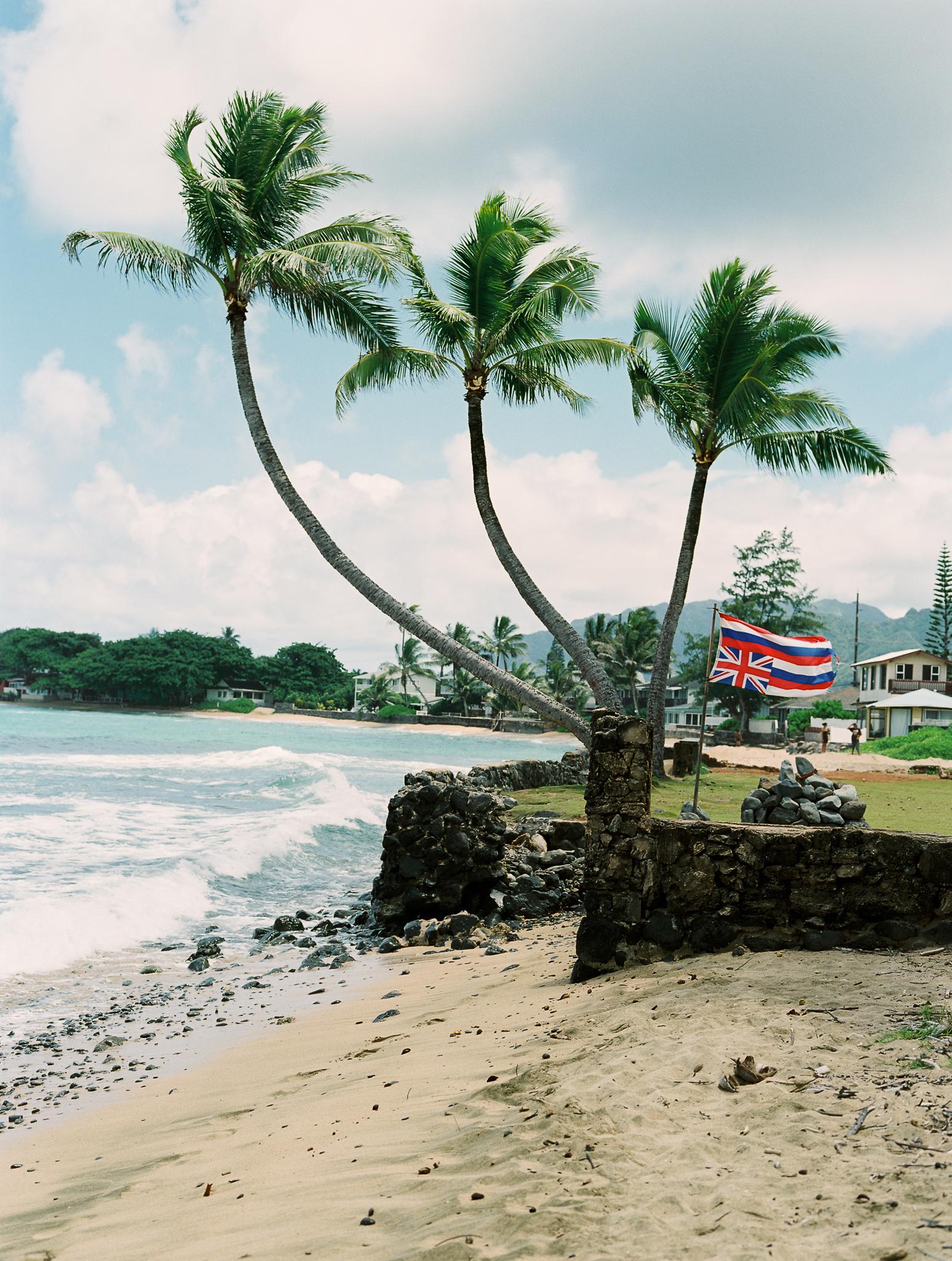 Hawaii Vacations-6.jpg