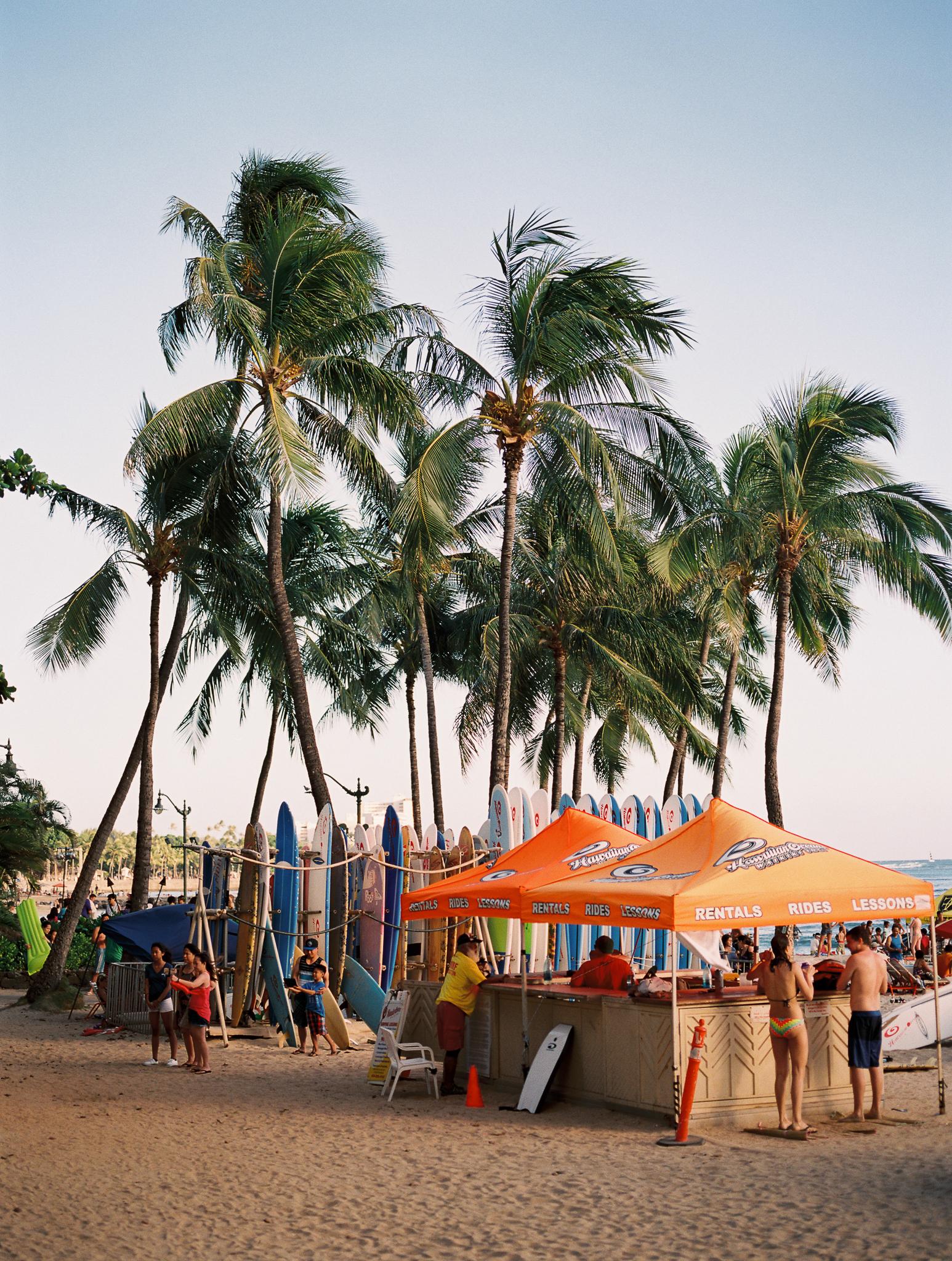 Hawaii Vacations-9.jpg