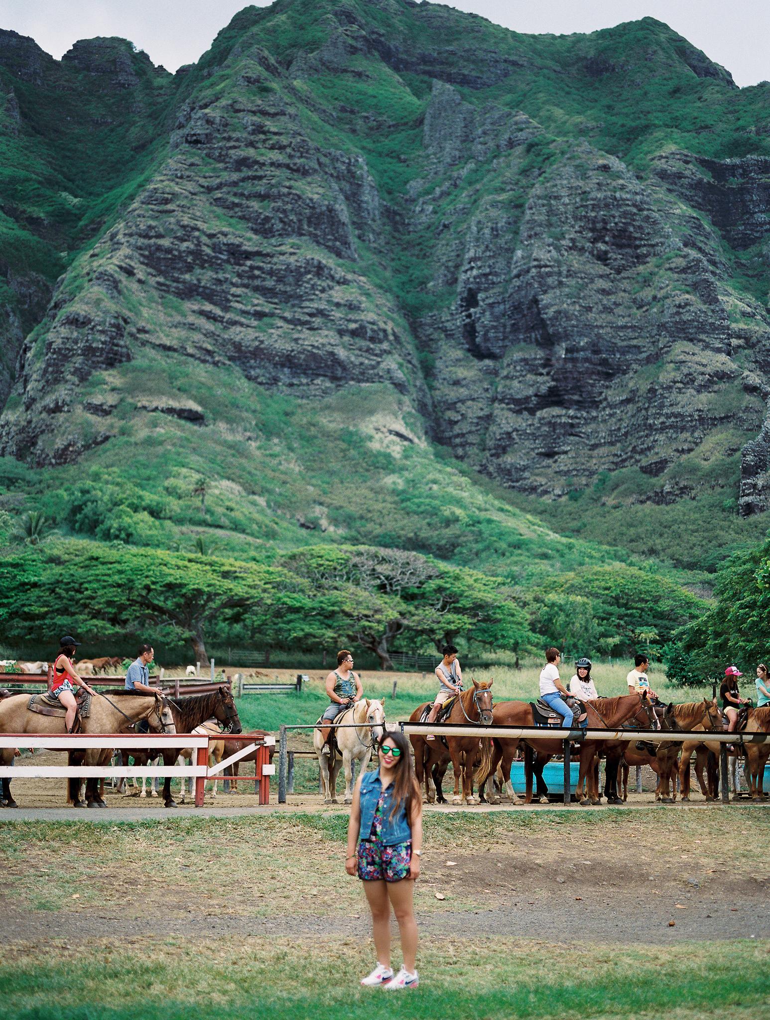 Hawaii Vacations-12.jpg