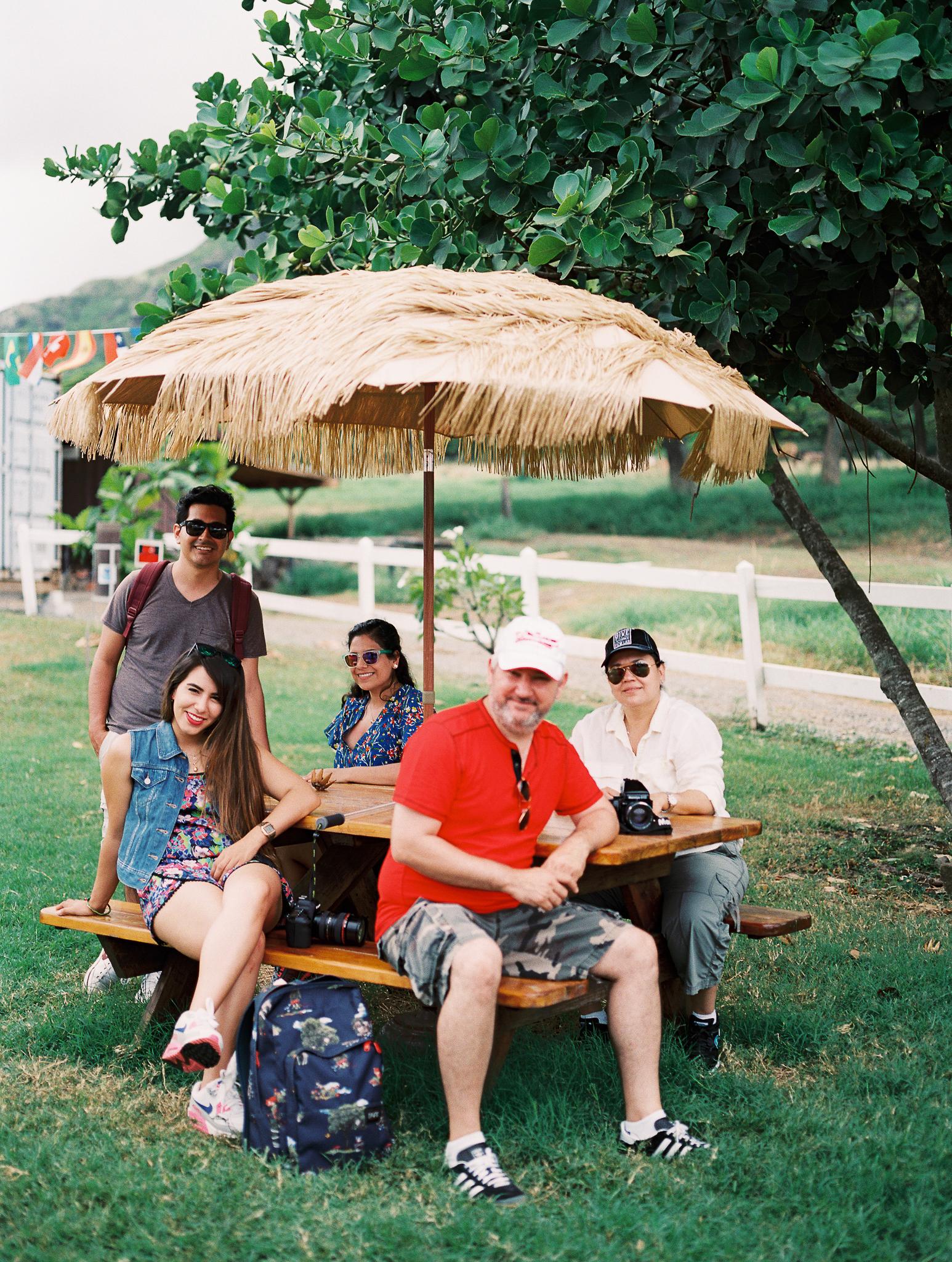 Hawaii Vacations-15.jpg