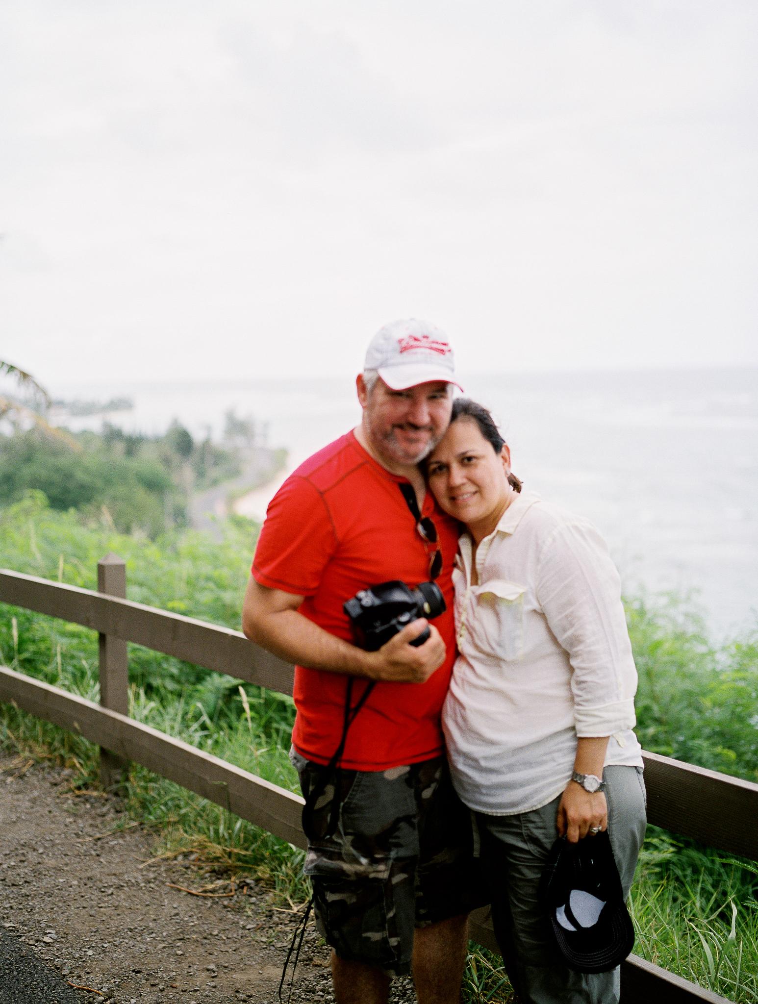 Hawaii Vacations-18.jpg