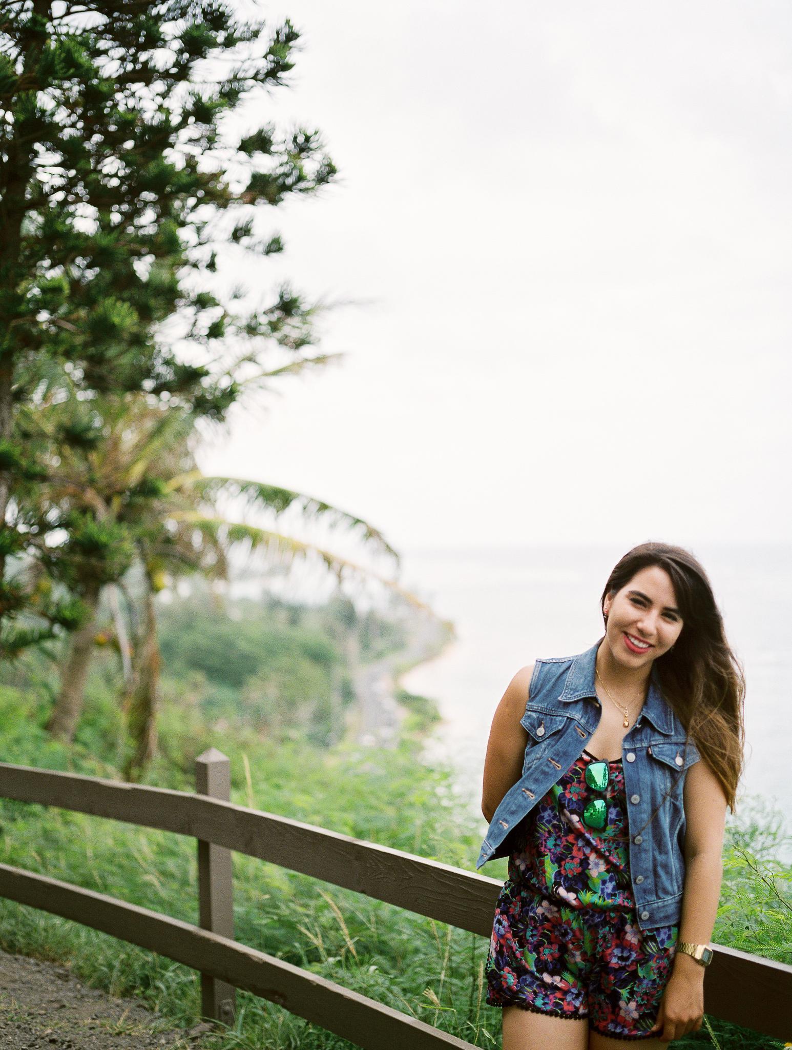 Hawaii Vacations-19.jpg