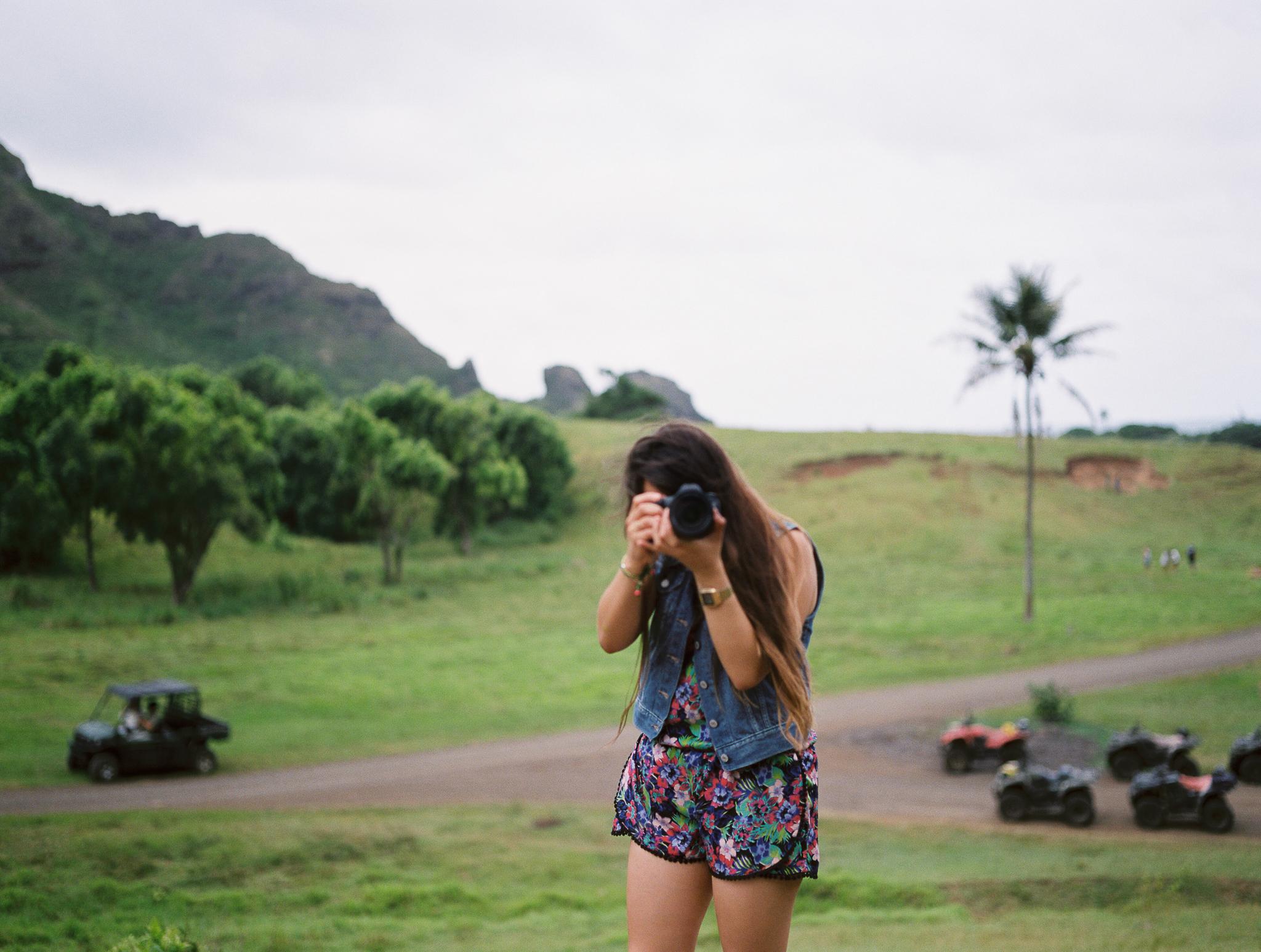 Hawaii Vacations-21.jpg