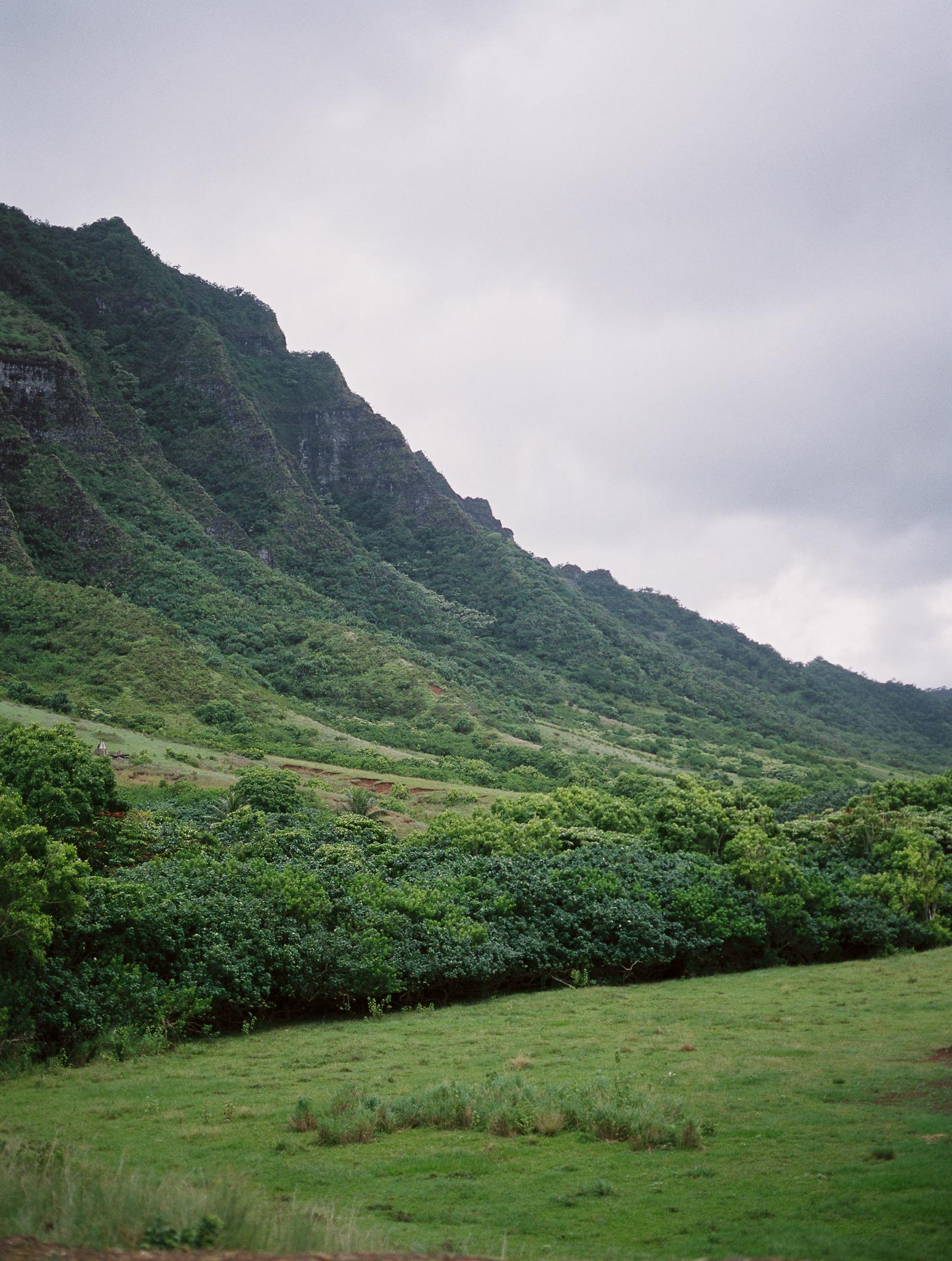 Hawaii Vacations-20.jpg