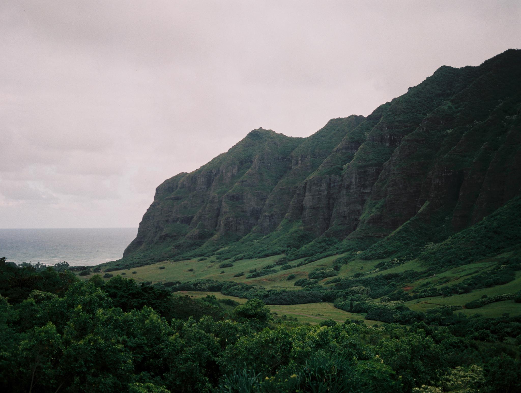 Hawaii Vacations-26.jpg