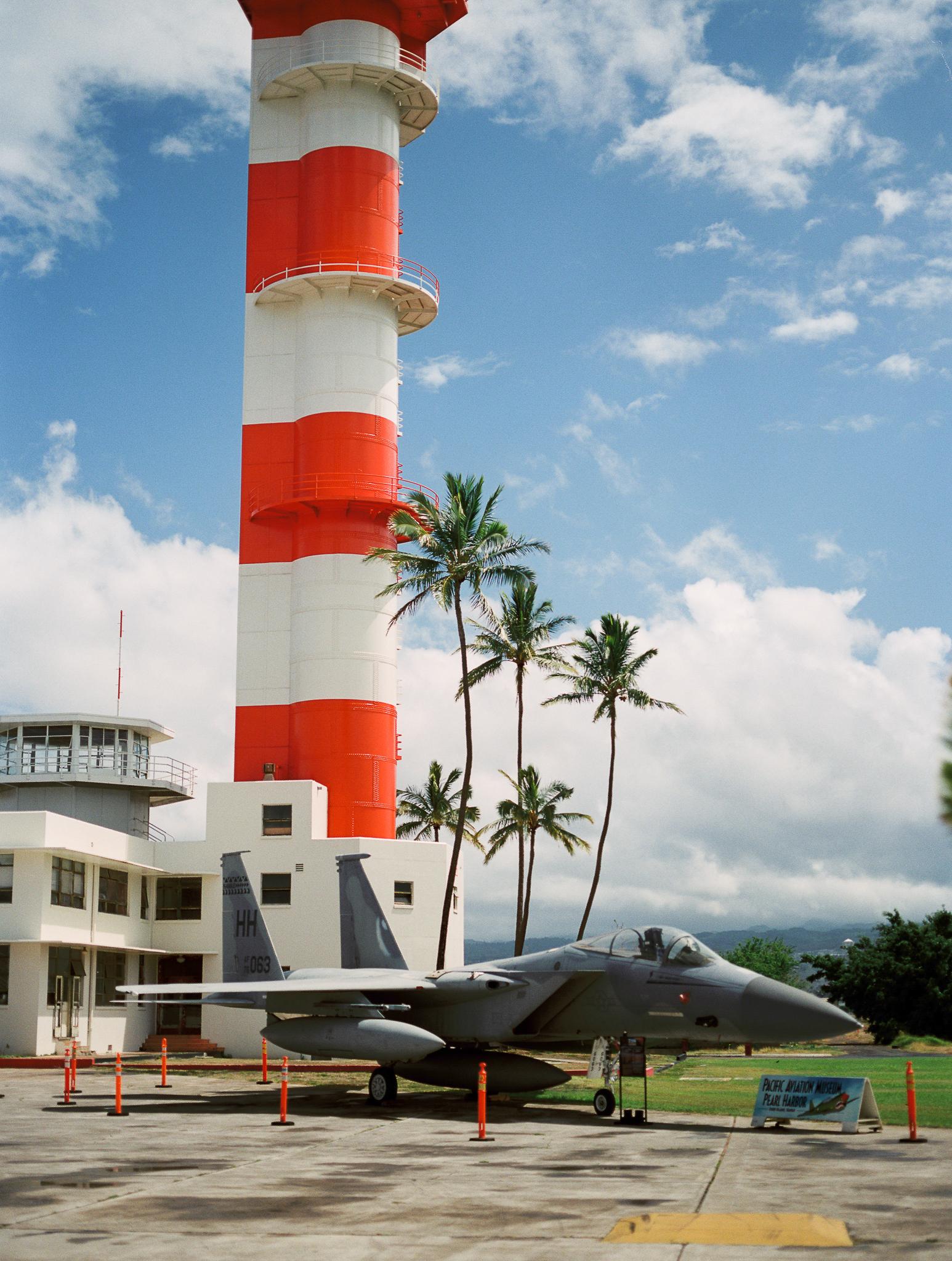 Hawaii Vacations-27.jpg