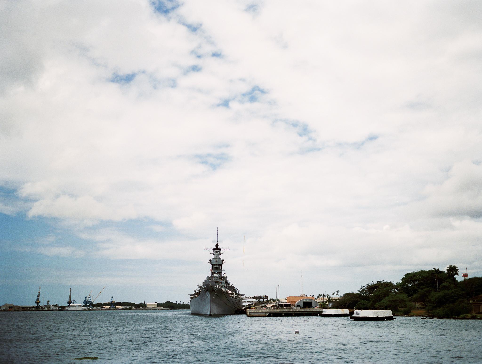 Hawaii Vacations-31.jpg