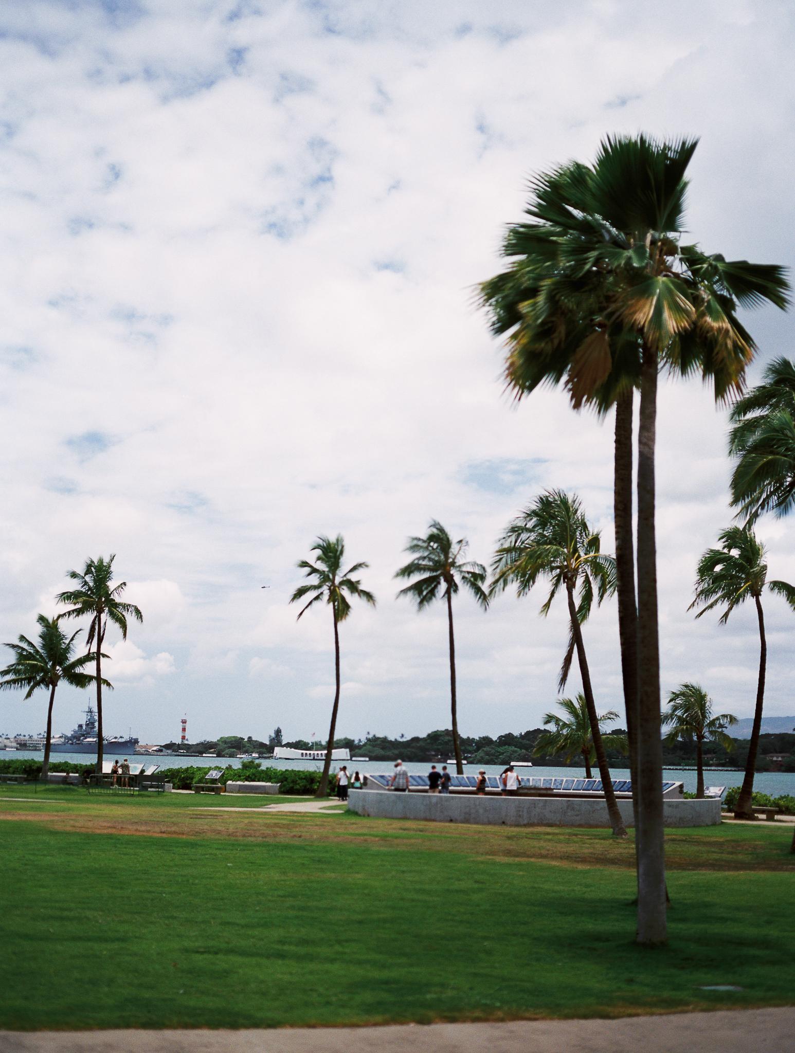 Hawaii Vacations-33.jpg