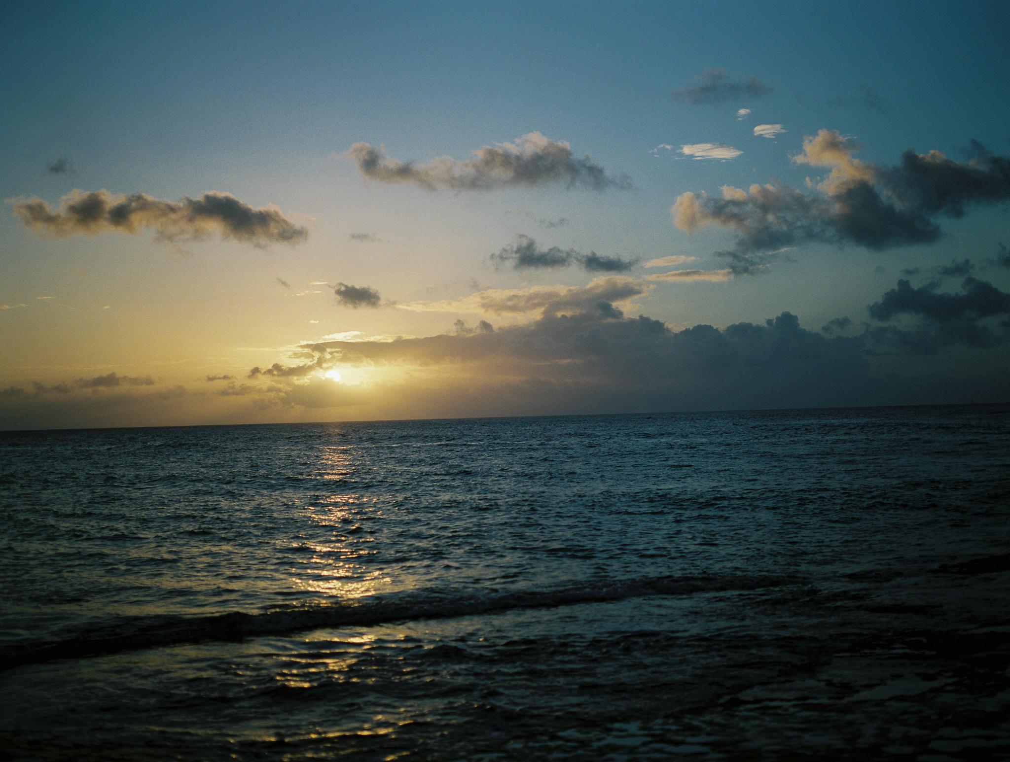 Hawaii Vacations-35.jpg