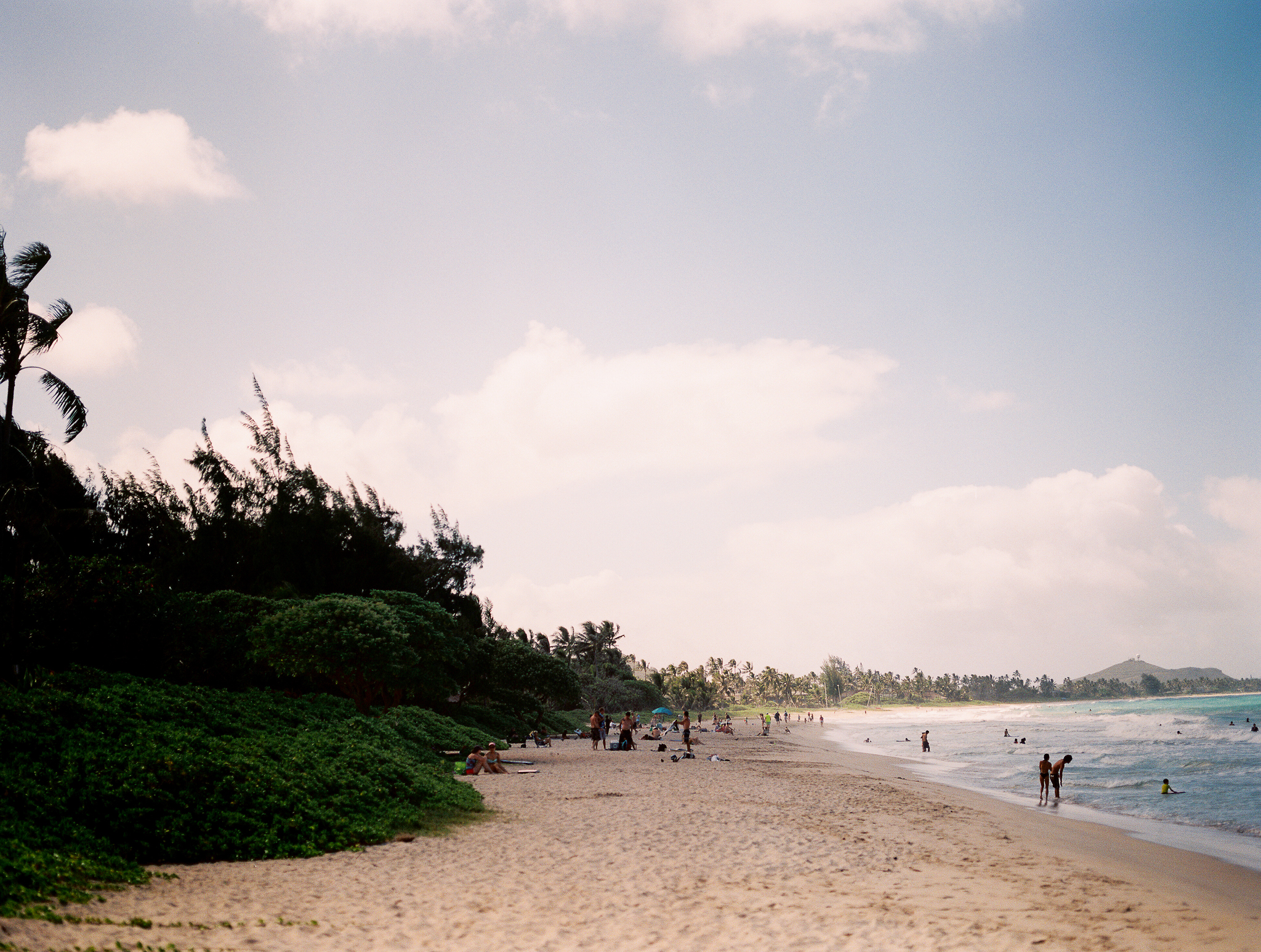 Hawaii Vacations-37.jpg