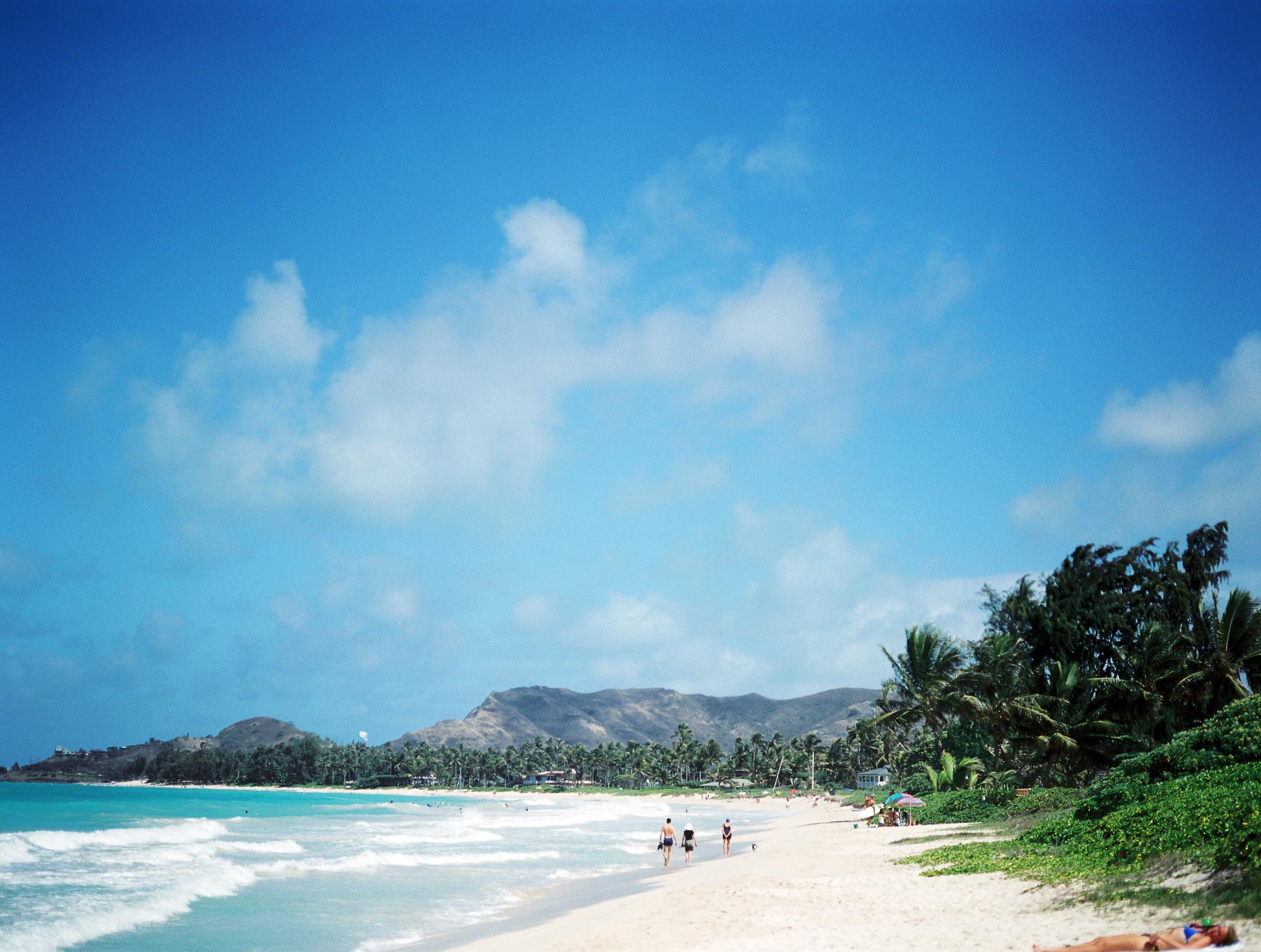 Hawaii Vacations-38.jpg