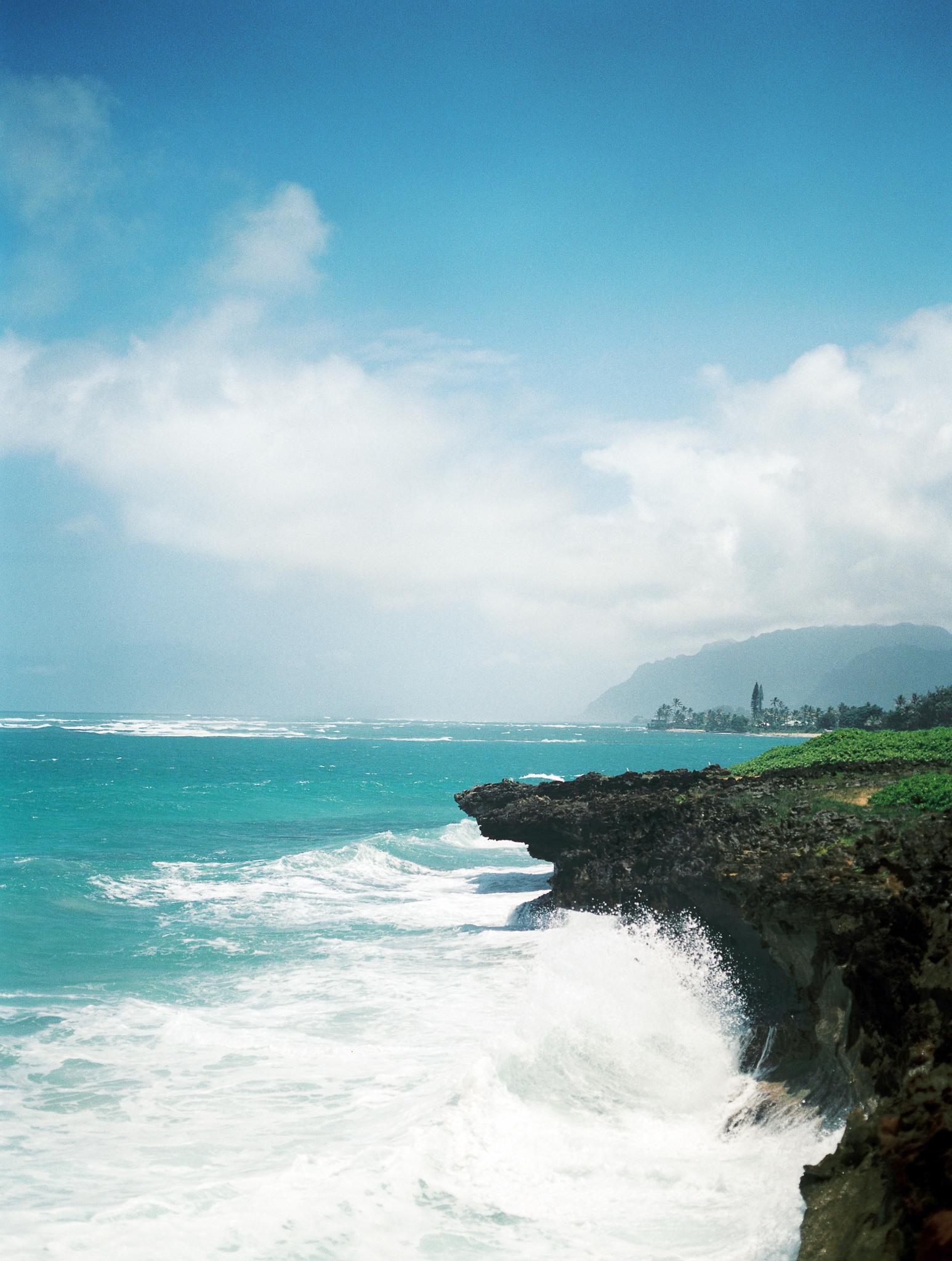 Hawaii Vacations-40.jpg