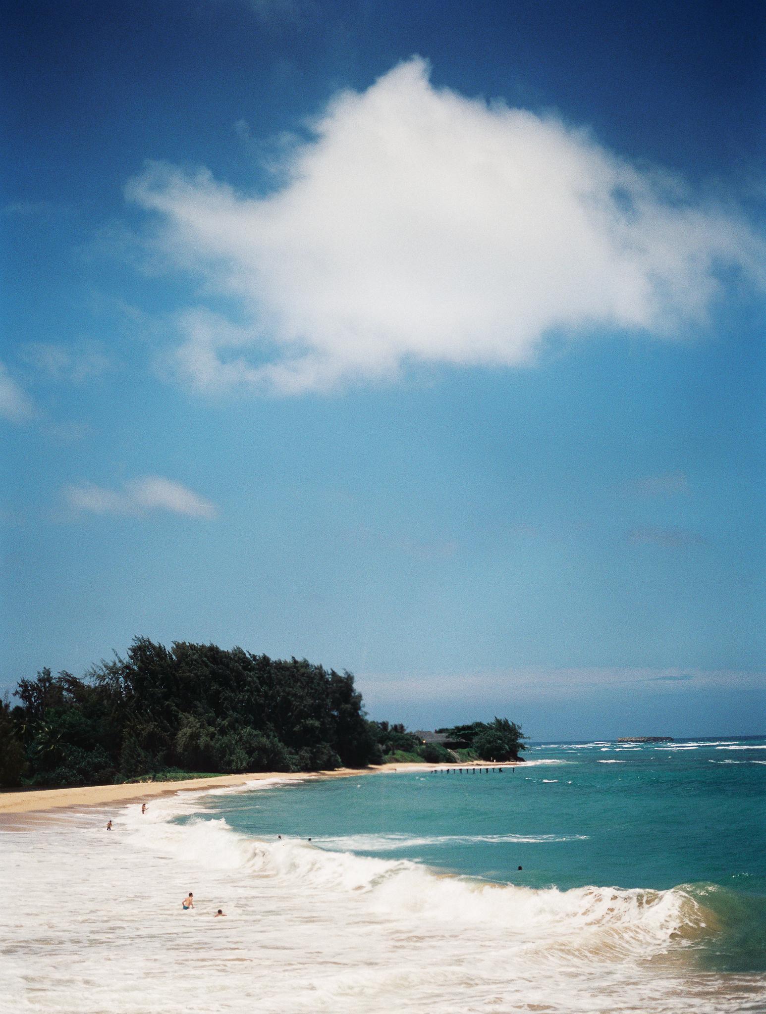 Hawaii Vacations-41.jpg