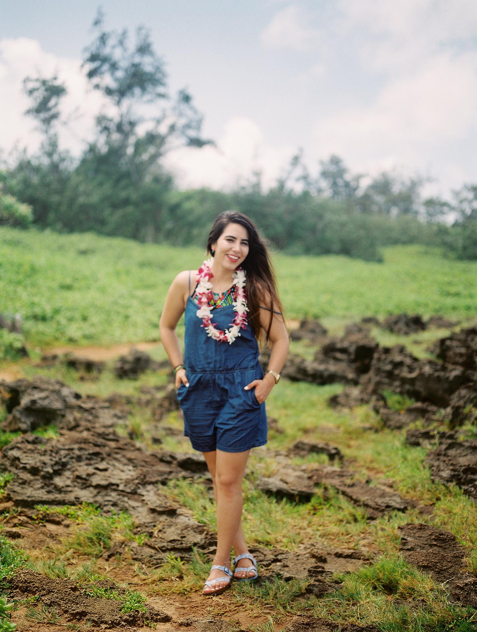Hawaii Vacations-42.jpg