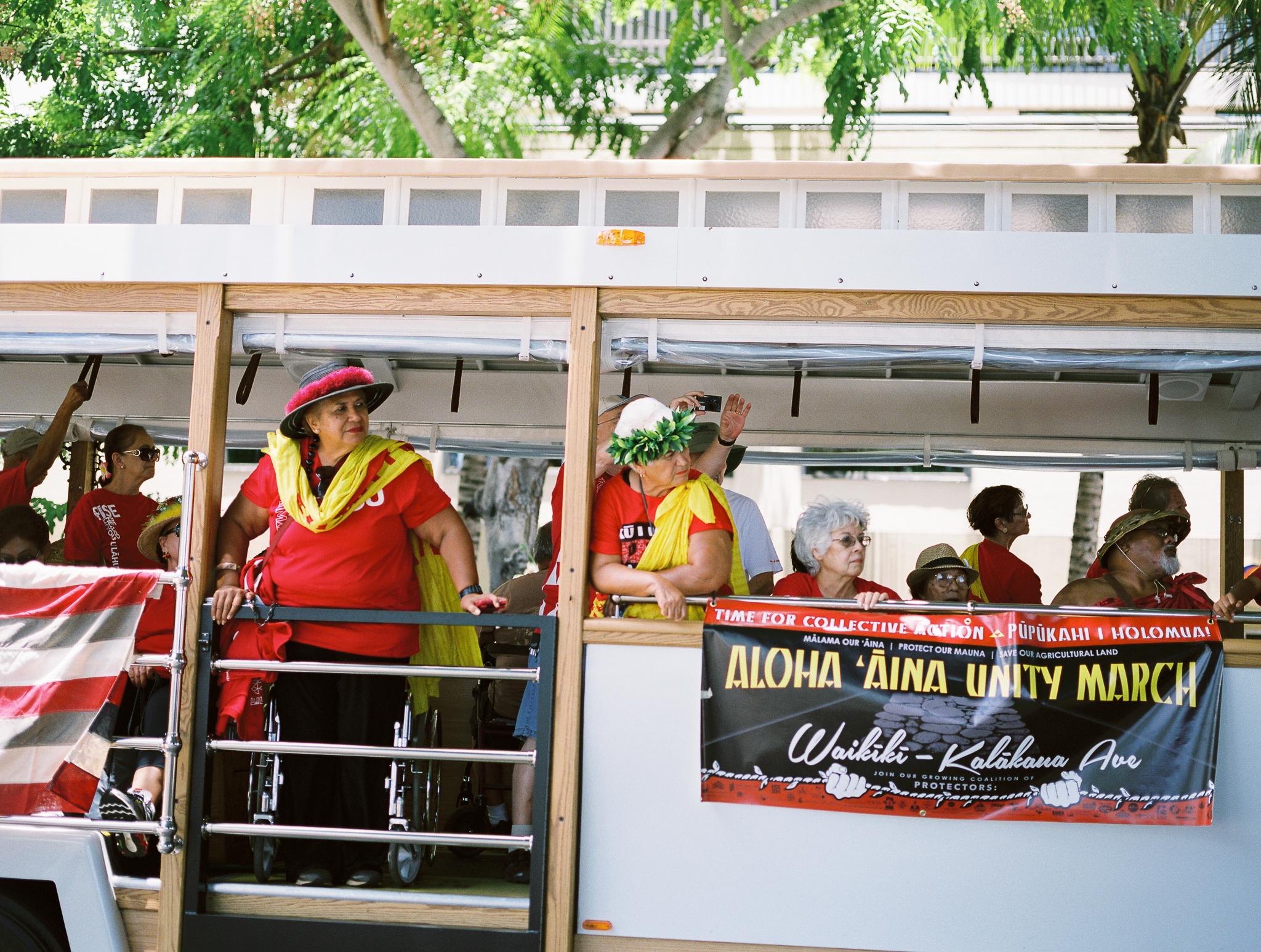 Hawaii Vacations-49.jpg