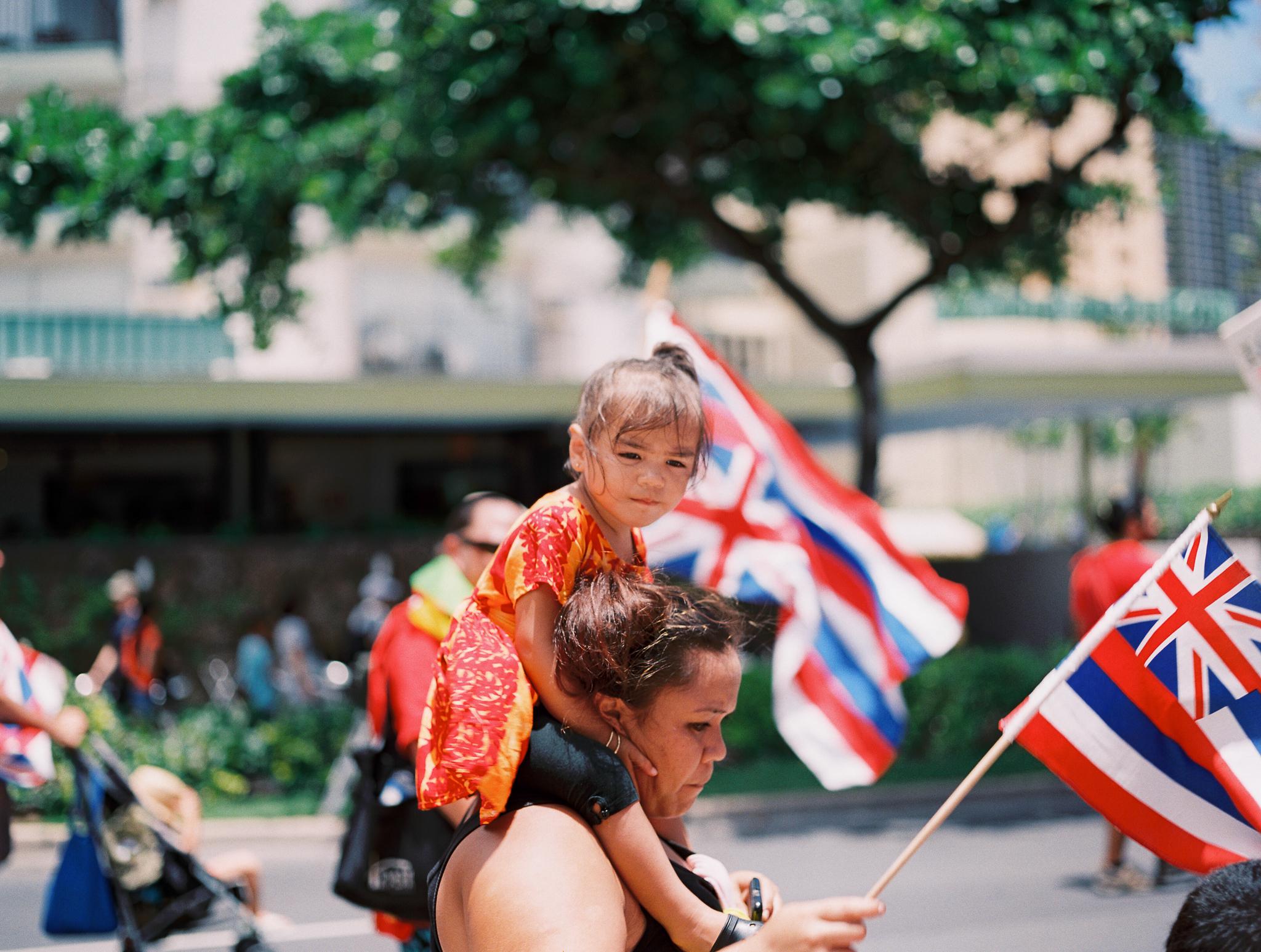 Hawaii Vacations-52.jpg