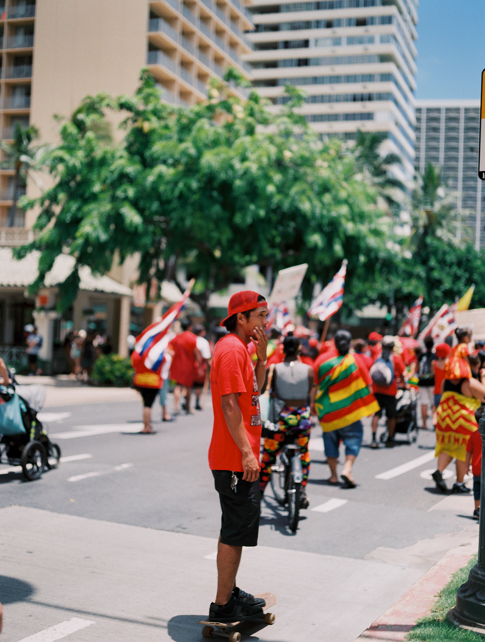 Hawaii Vacations-53.jpg