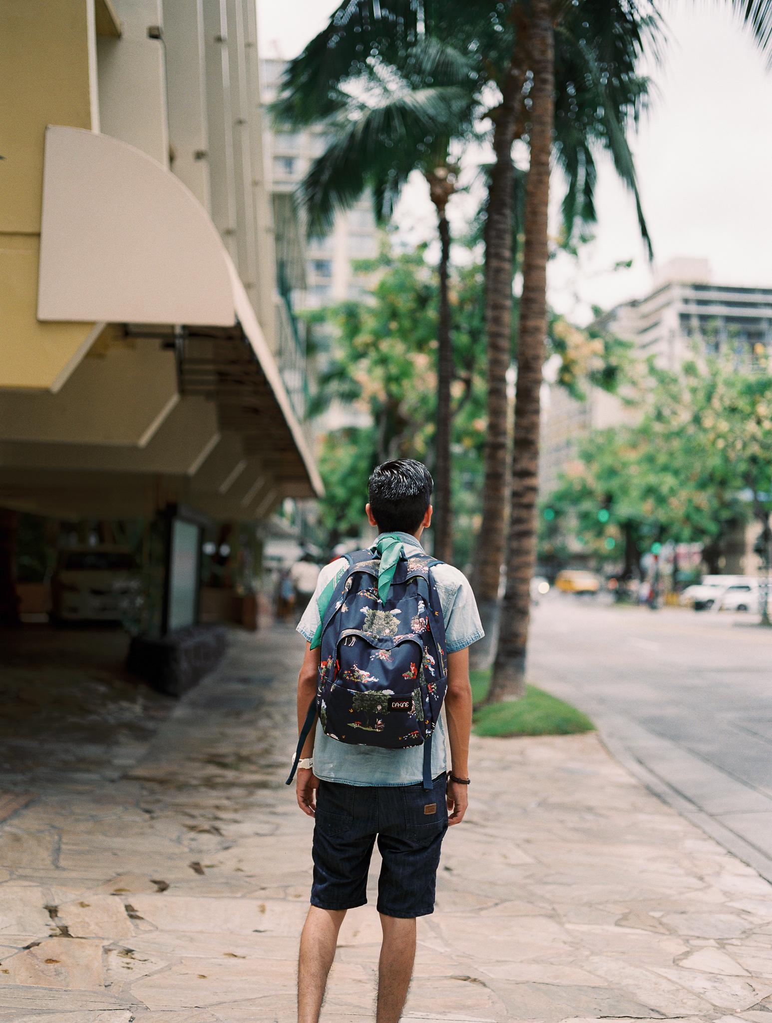 Hawaii Vacations-54.jpg