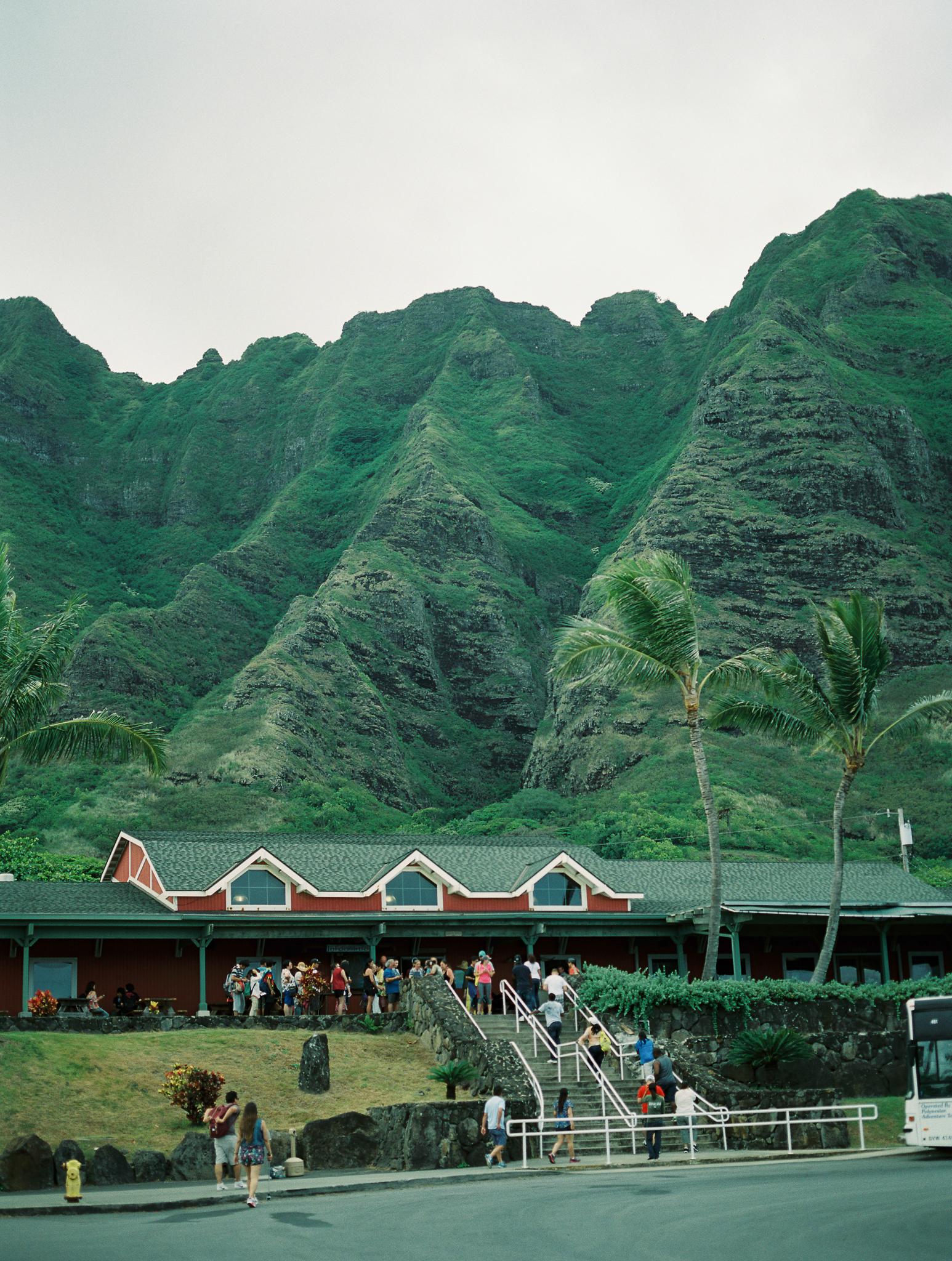 Hawaii Vacations-55.jpg