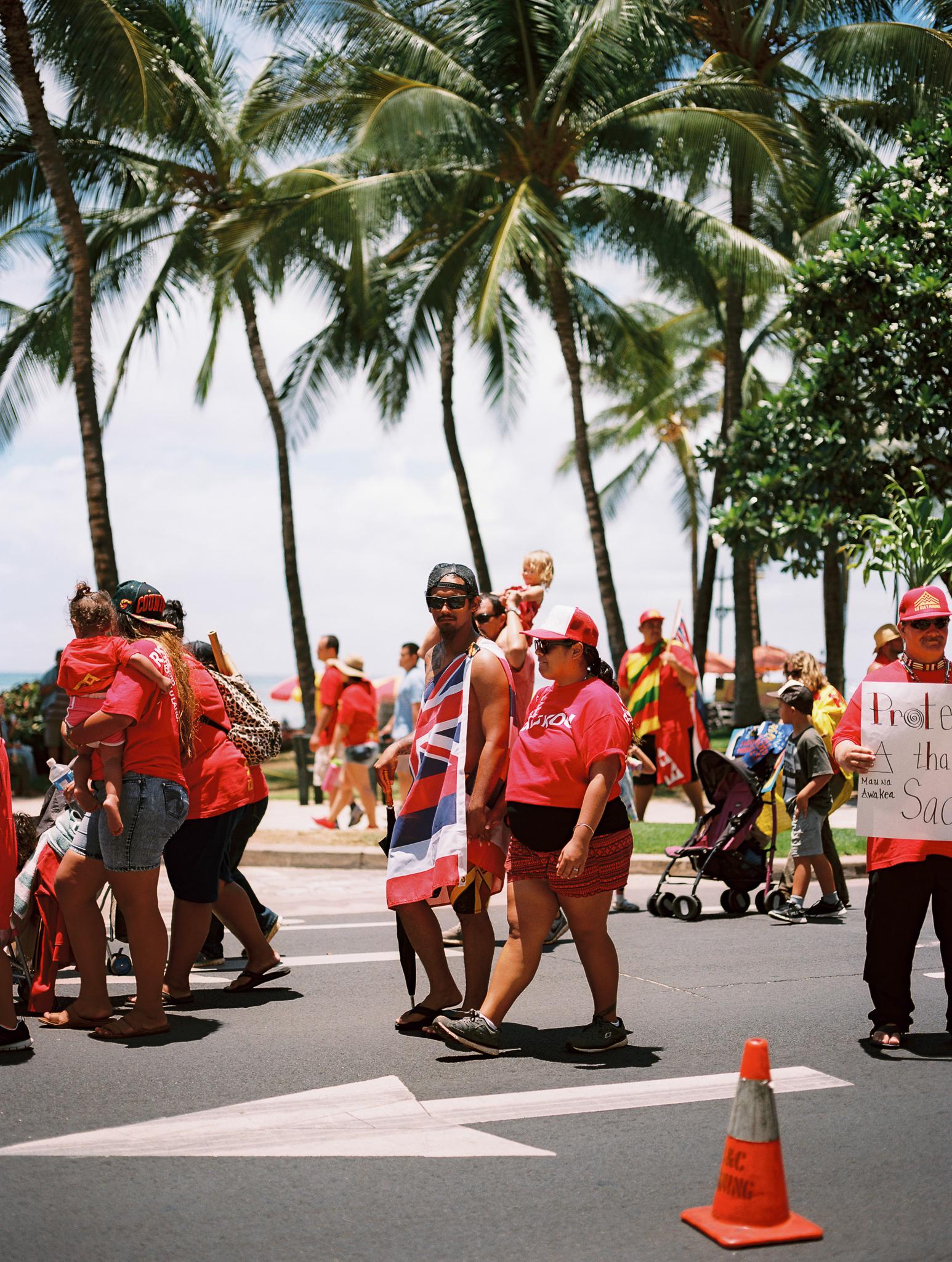 Hawaii Vacations-56.jpg