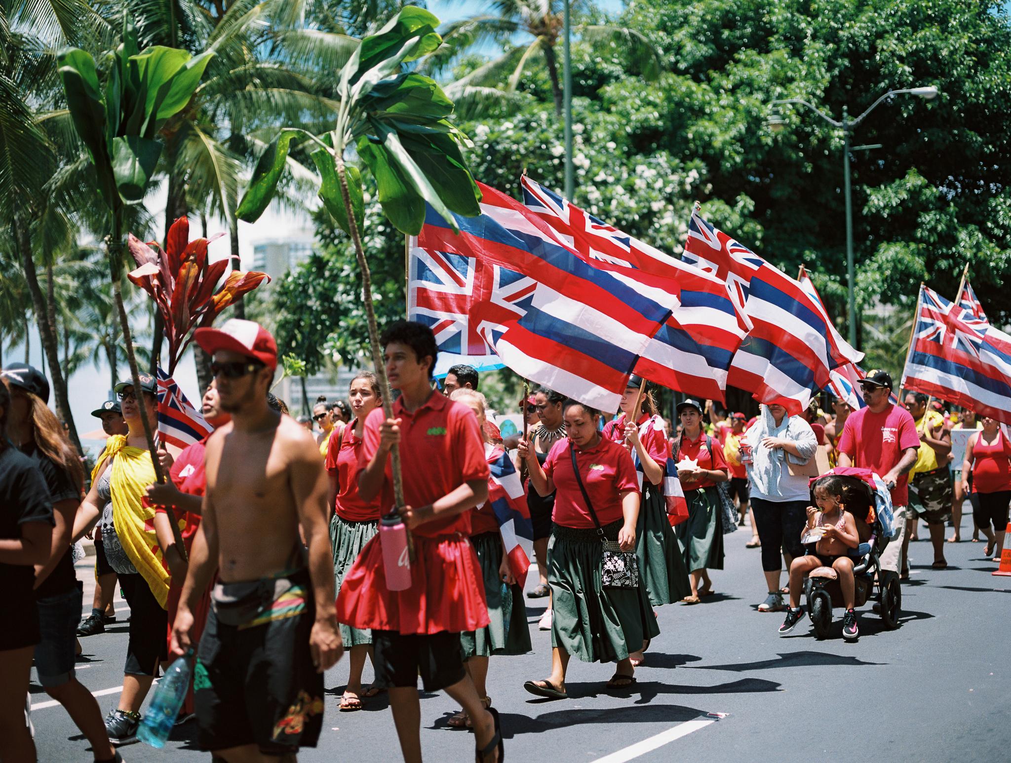 Hawaii Vacations-58.jpg