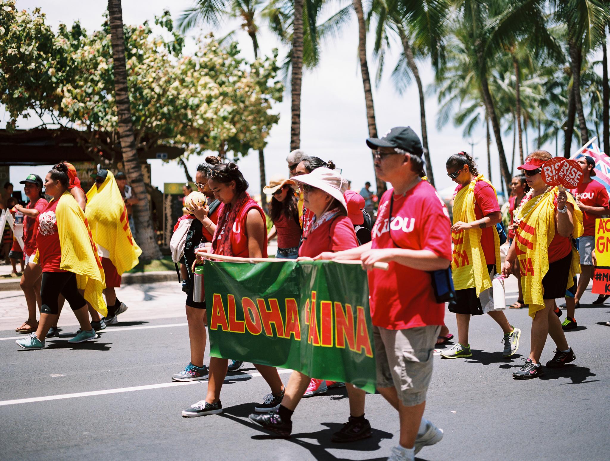 Hawaii Vacations-57.jpg