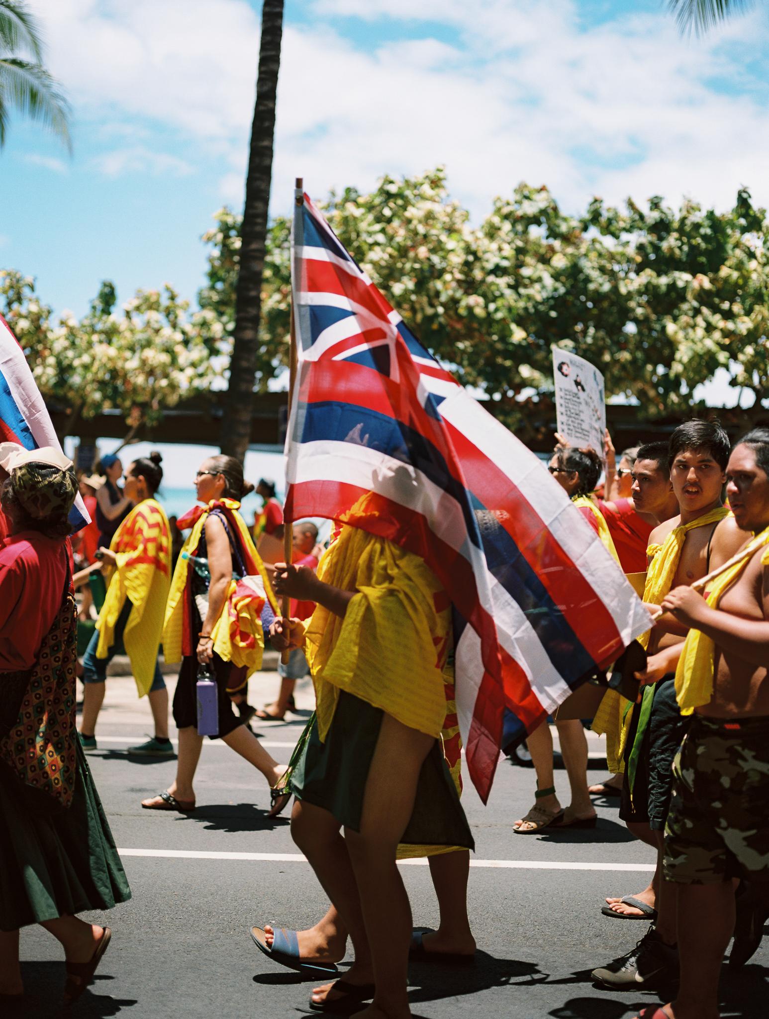 Hawaii Vacations-59.jpg