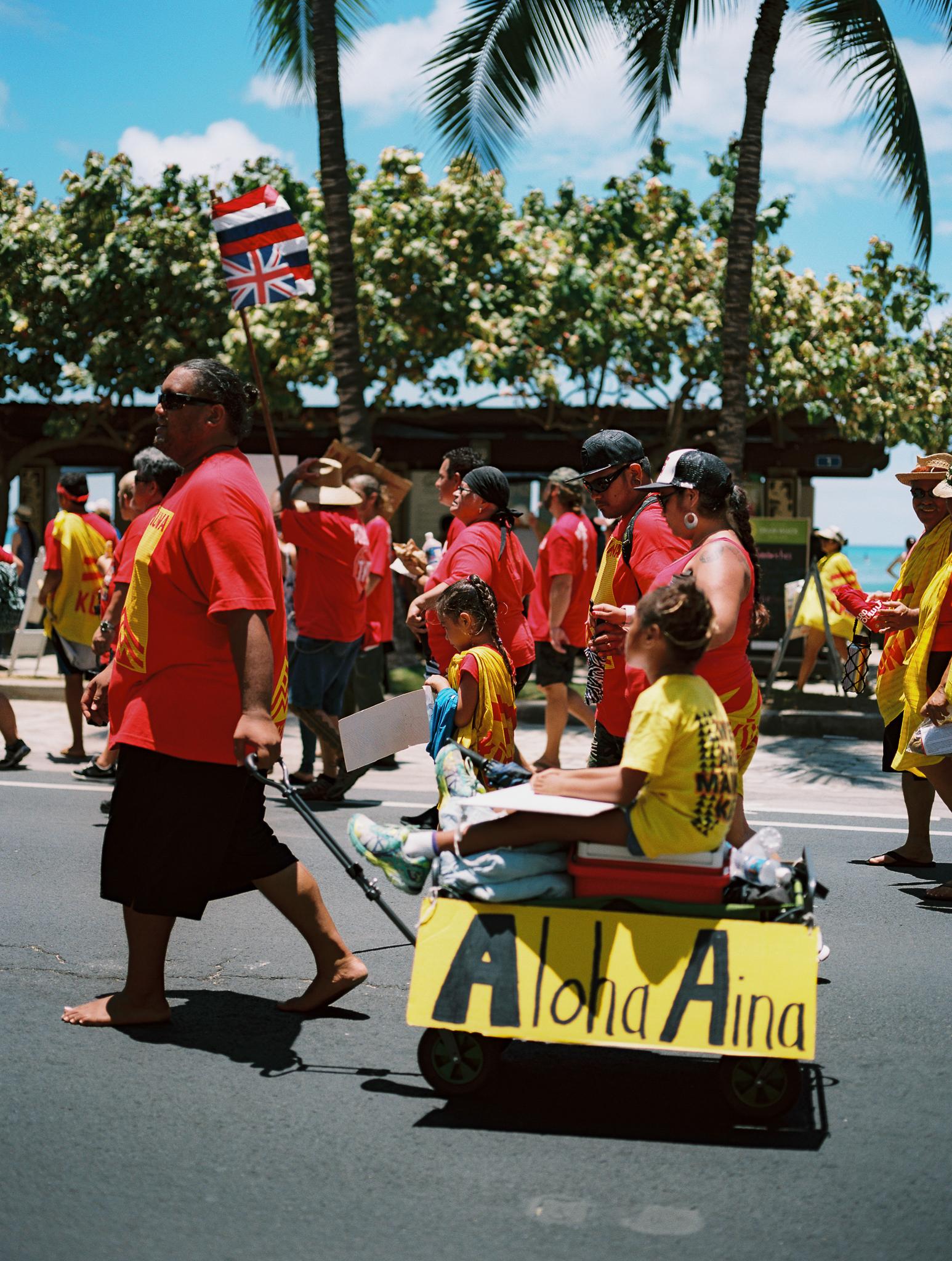 Hawaii Vacations-60.jpg