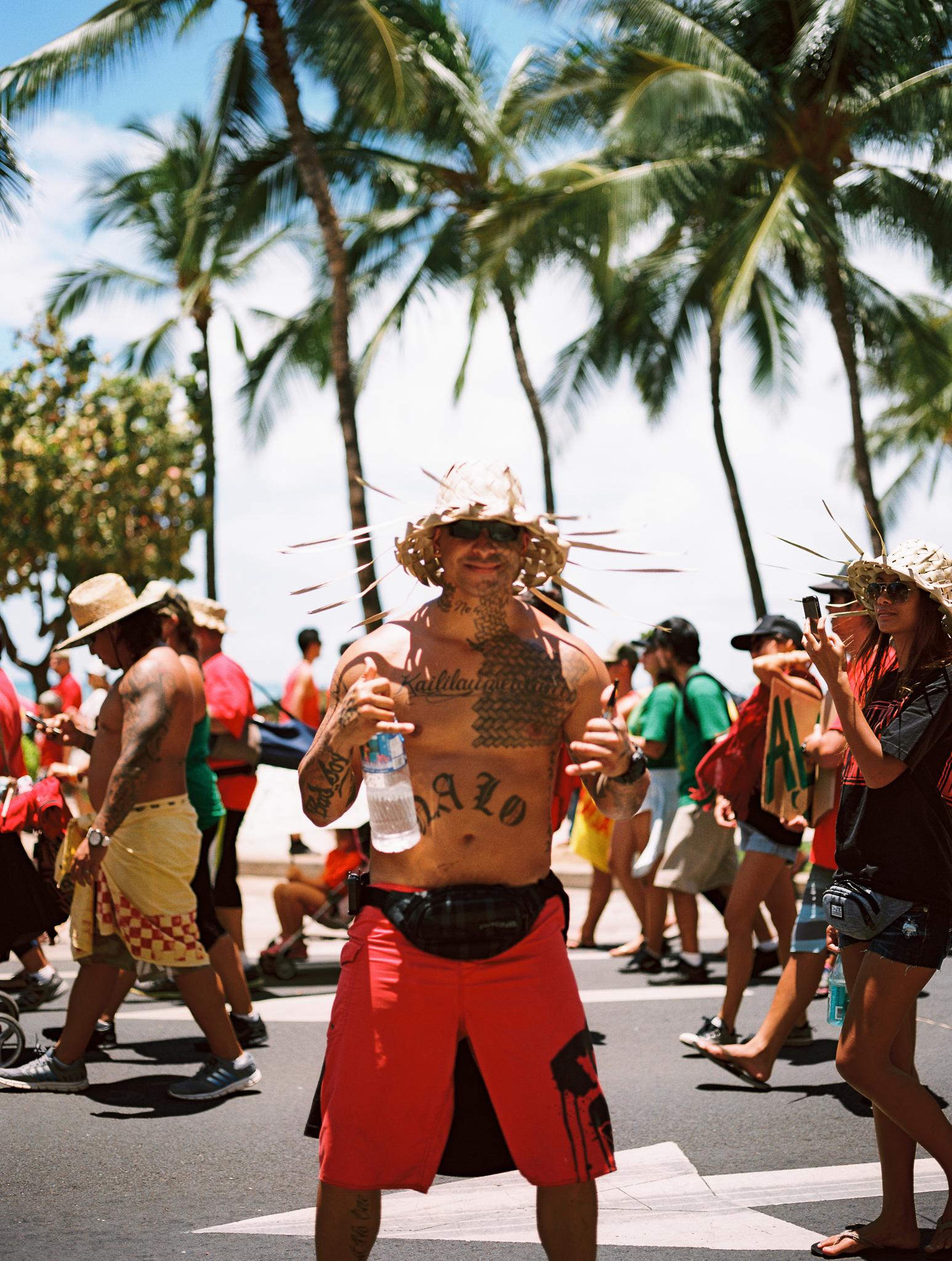 Hawaii Vacations-61.jpg