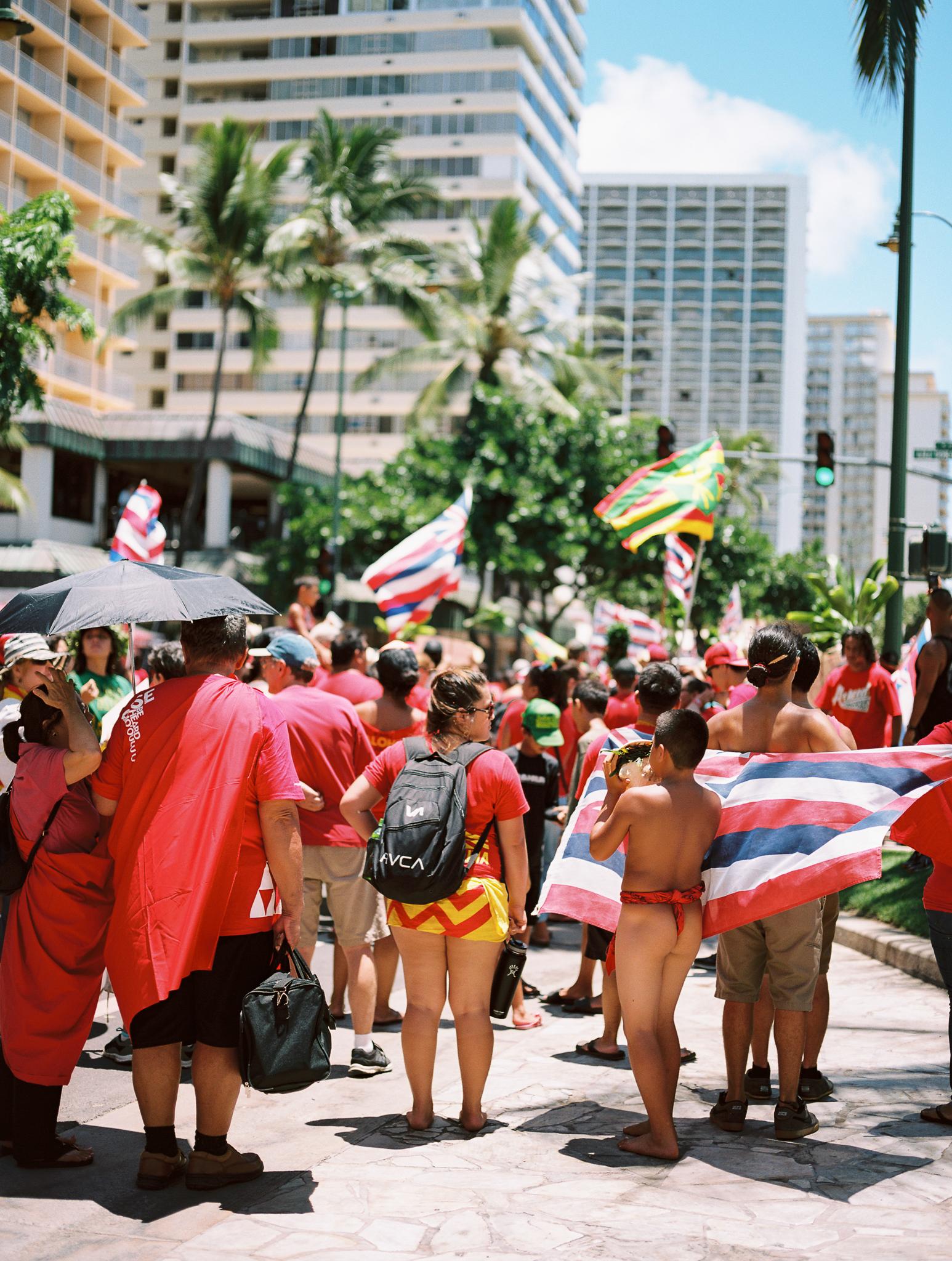 Hawaii Vacations-62.jpg