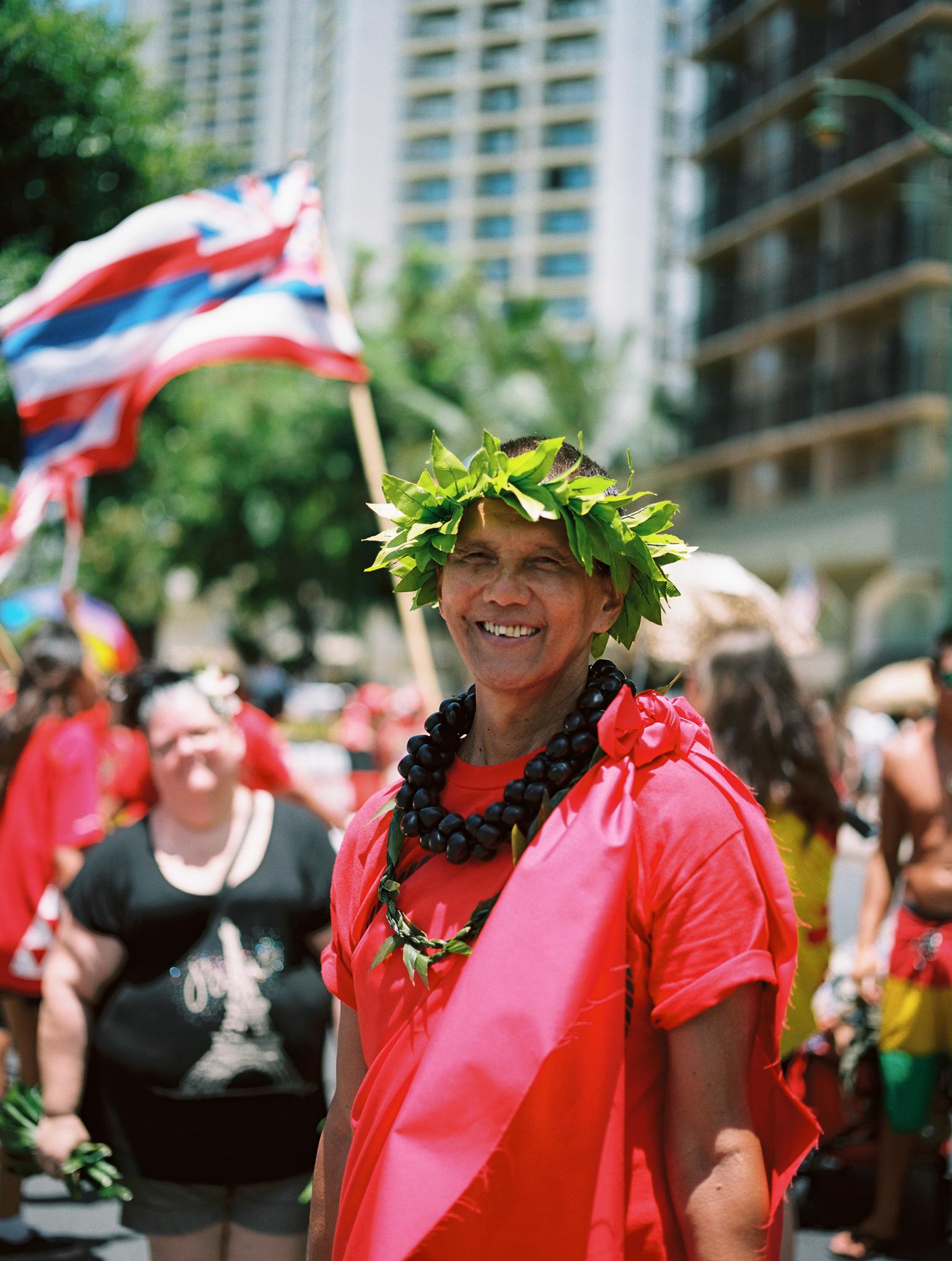 Hawaii Vacations-63.jpg