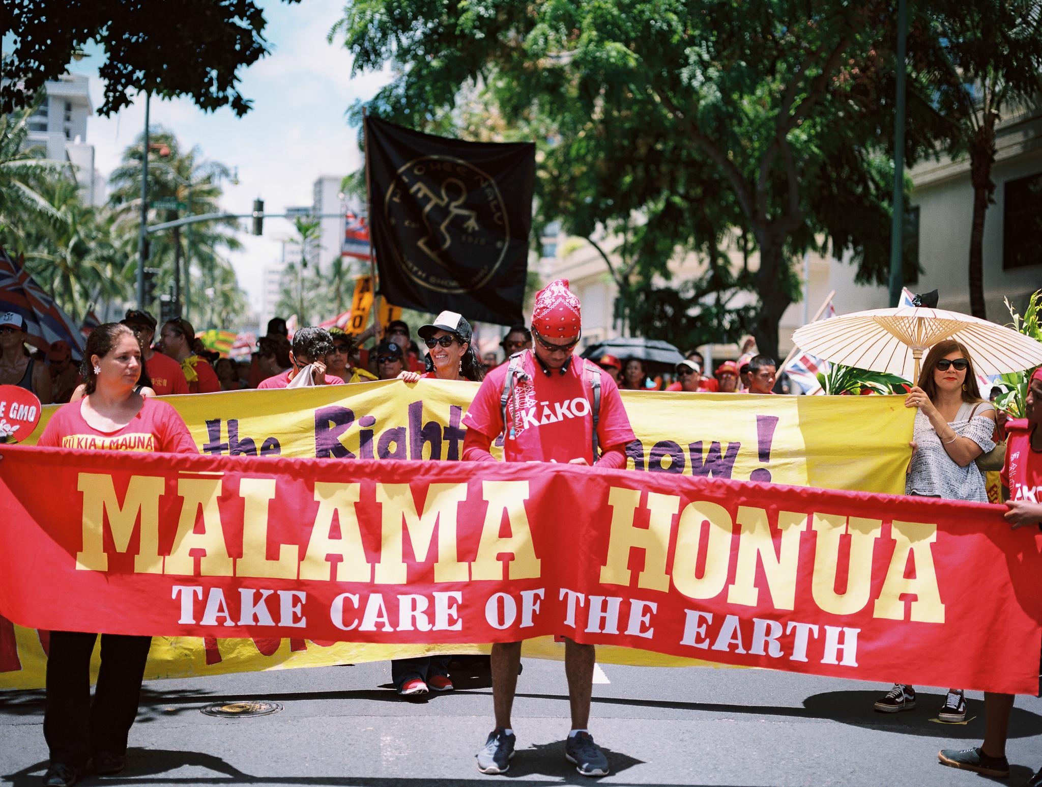 Hawaii Vacations-65.jpg