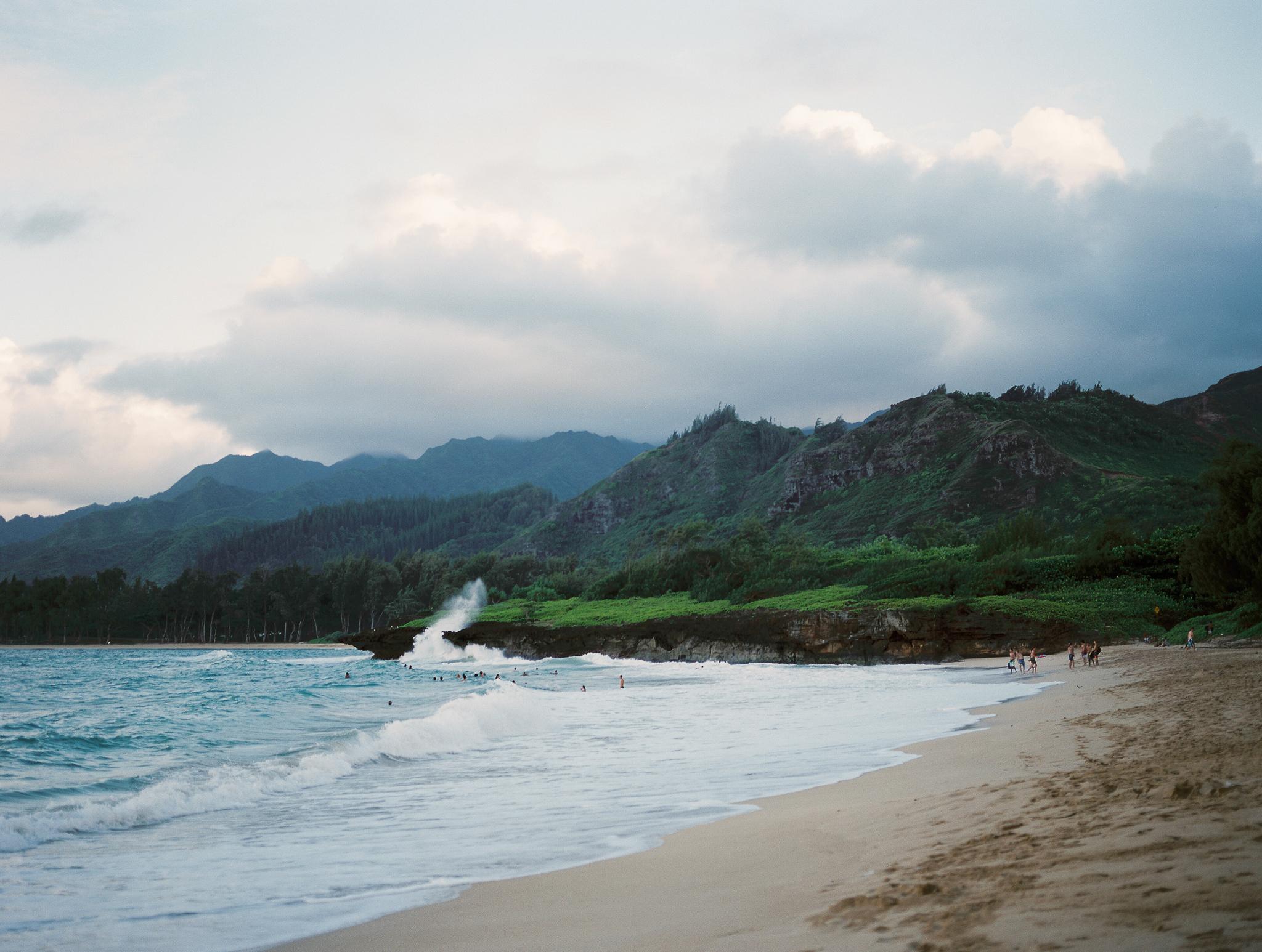 Hawaii Vacations-72.jpg