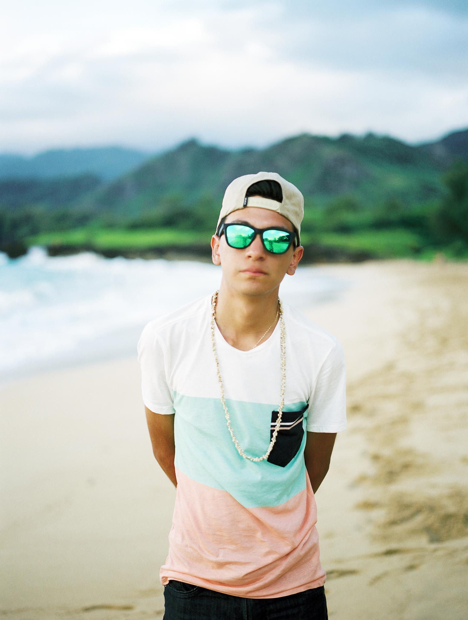 Hawaii Vacations-74.jpg