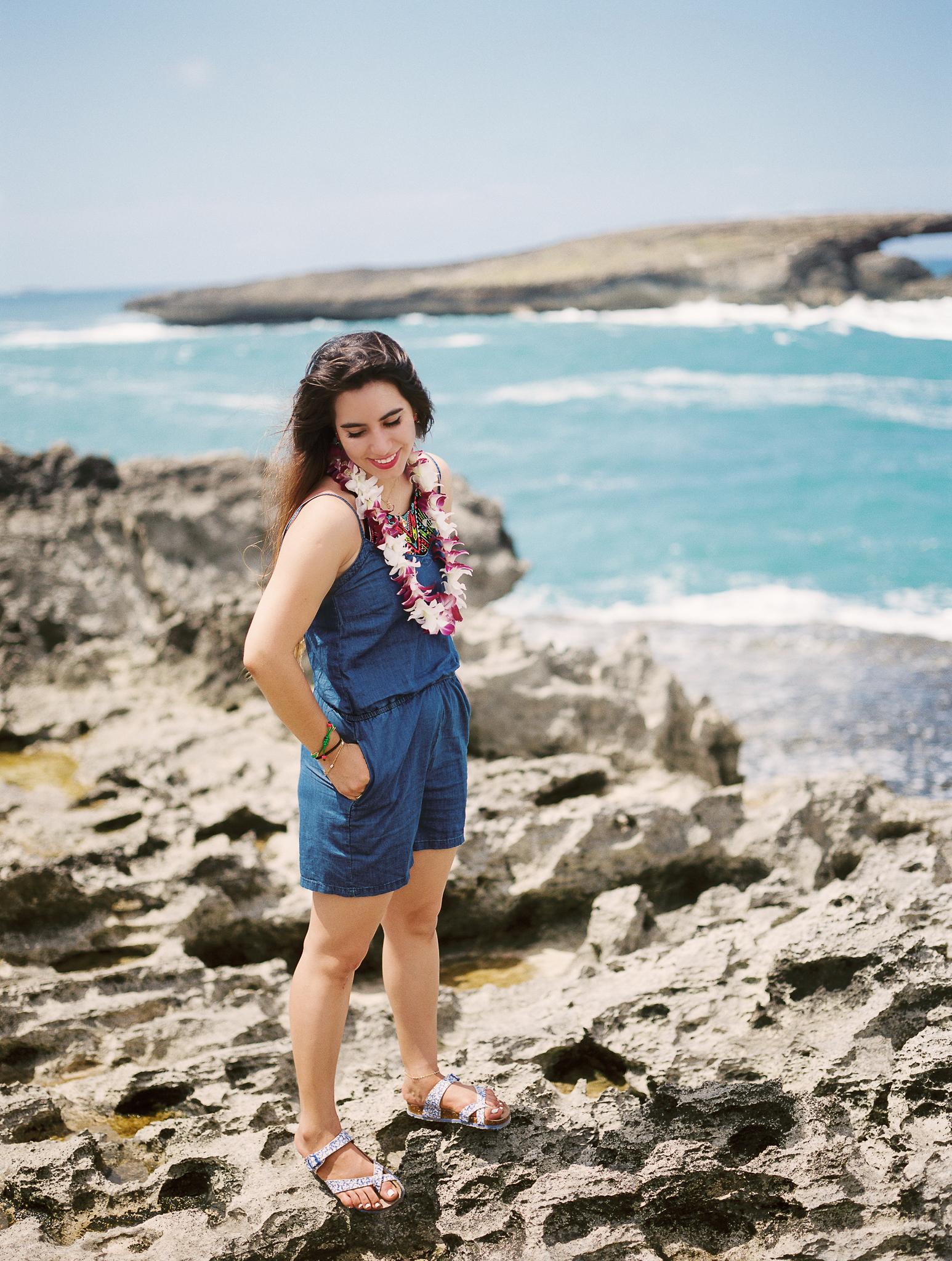 Hawaii Vacations-76.jpg