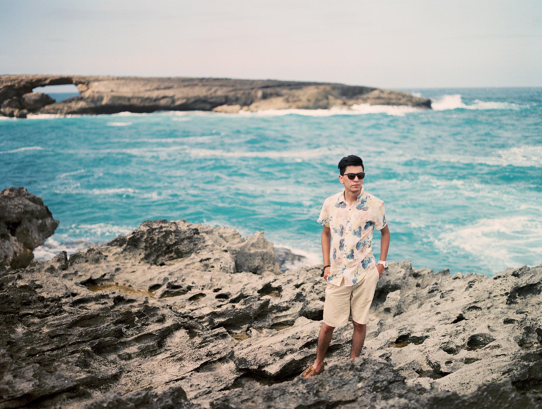 Hawaii Vacations-77.jpg