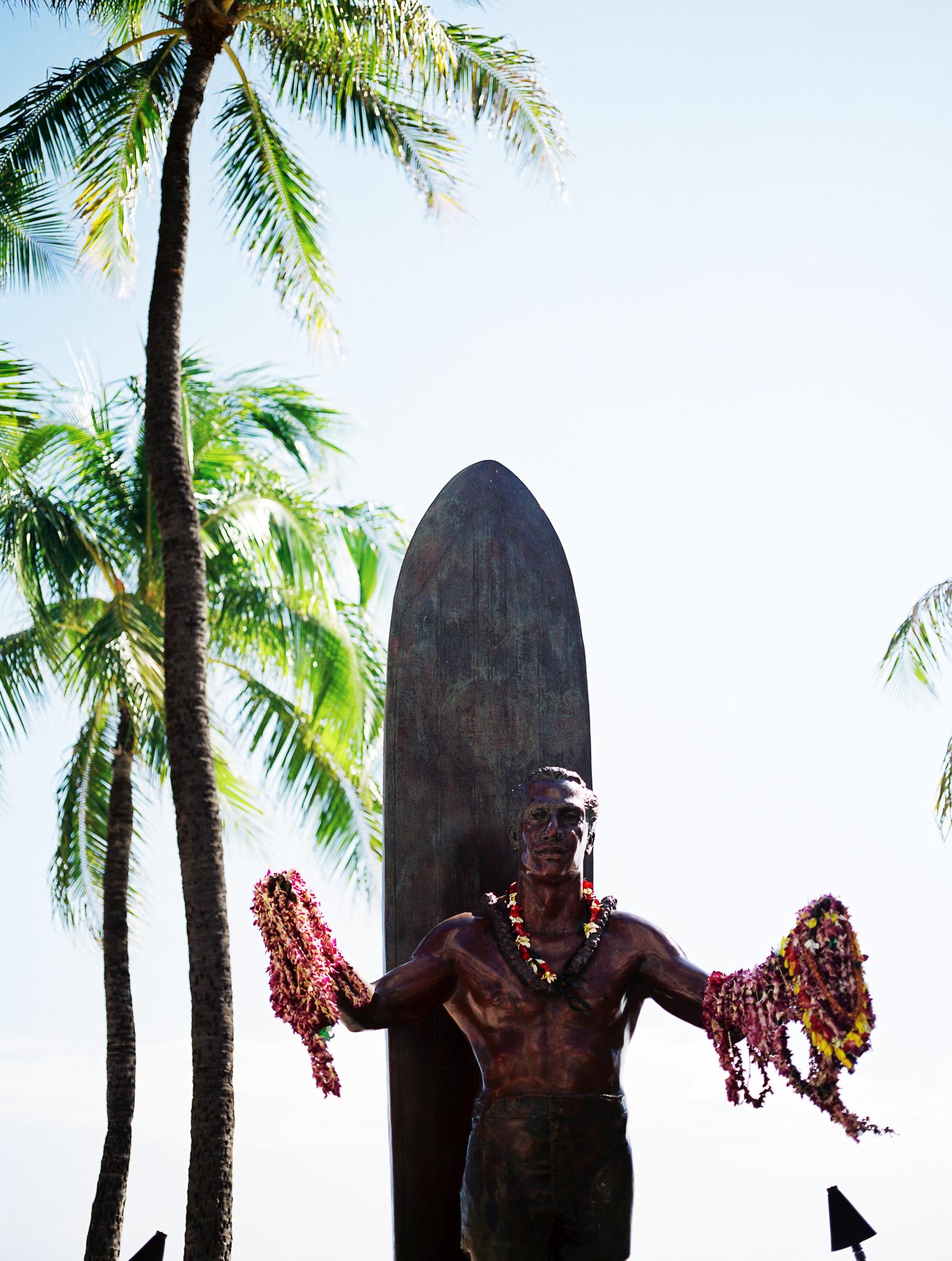 Hawaii Vacations-79.jpg