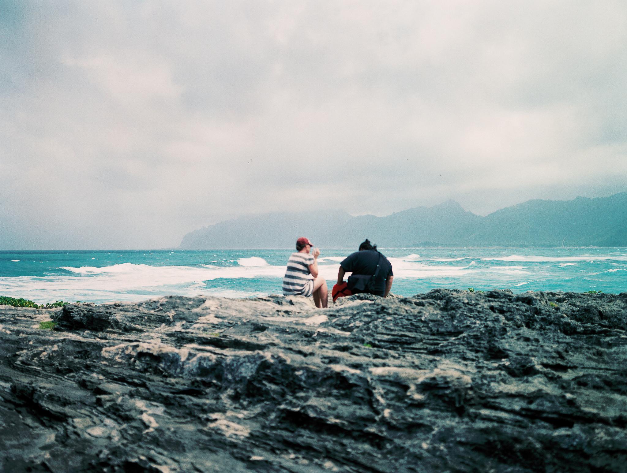 Hawaii Vacations-78.jpg