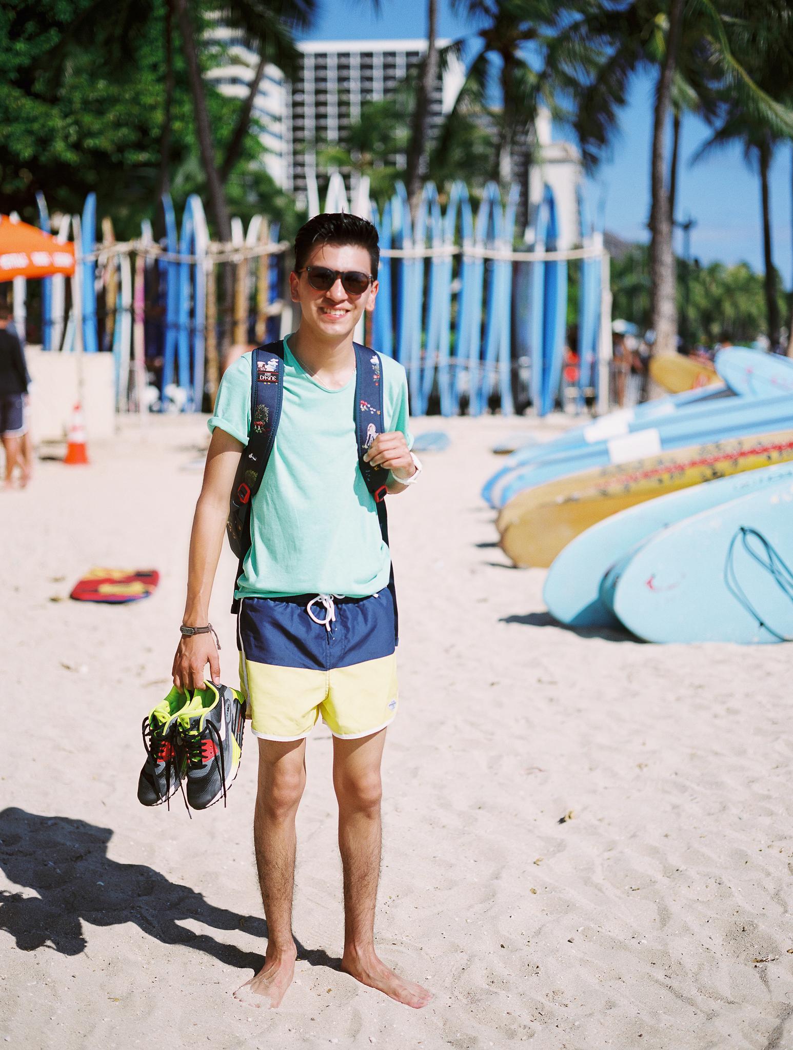 Hawaii Vacations-80.jpg