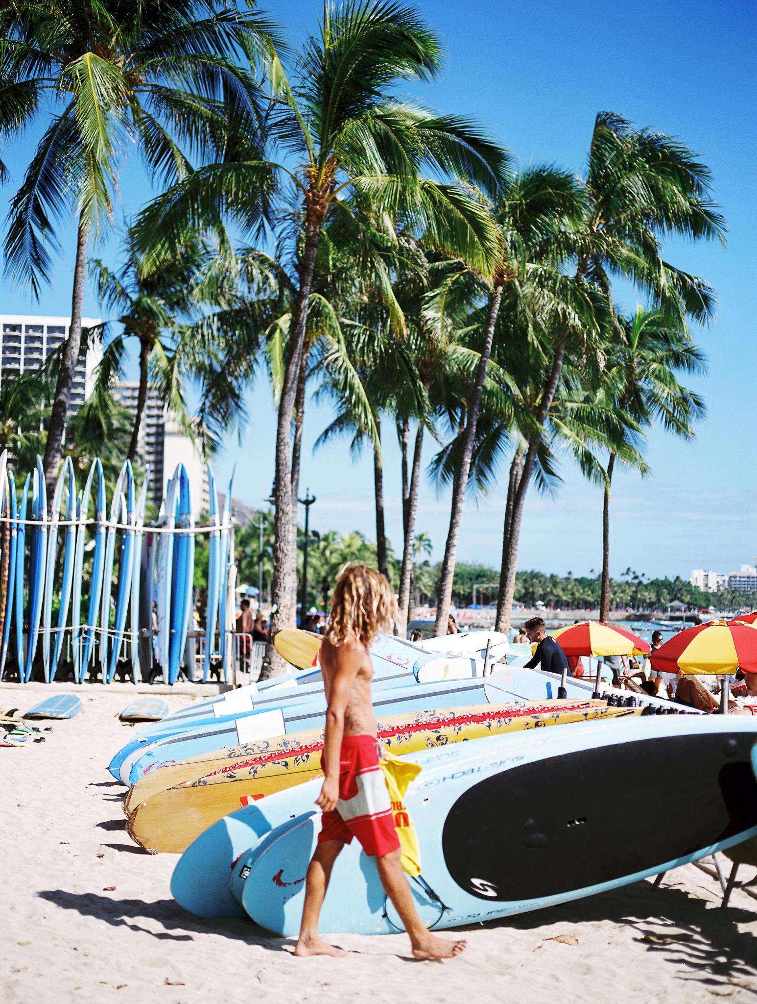 Hawaii Vacations-81.jpg
