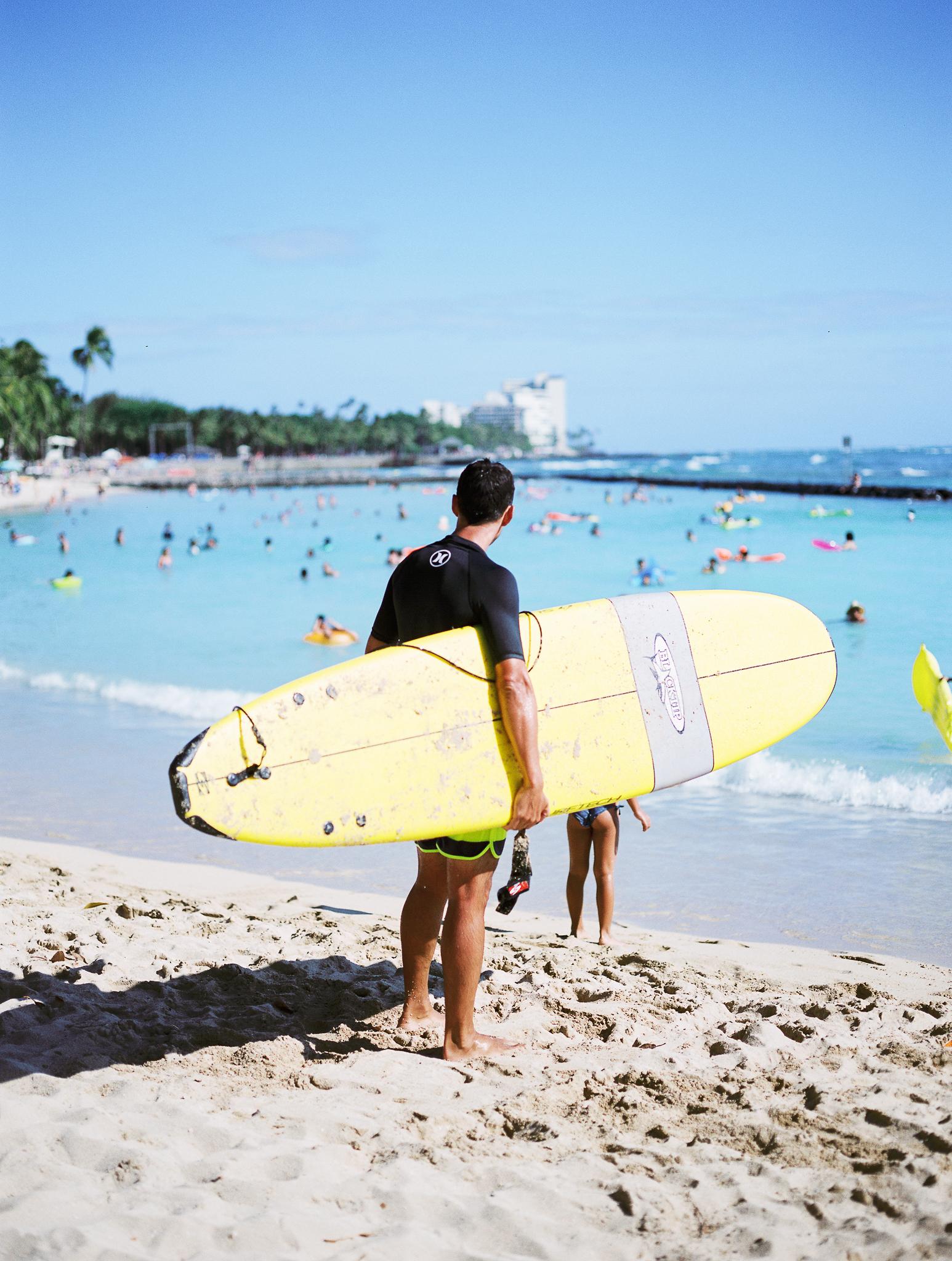 Hawaii Vacations-82.jpg