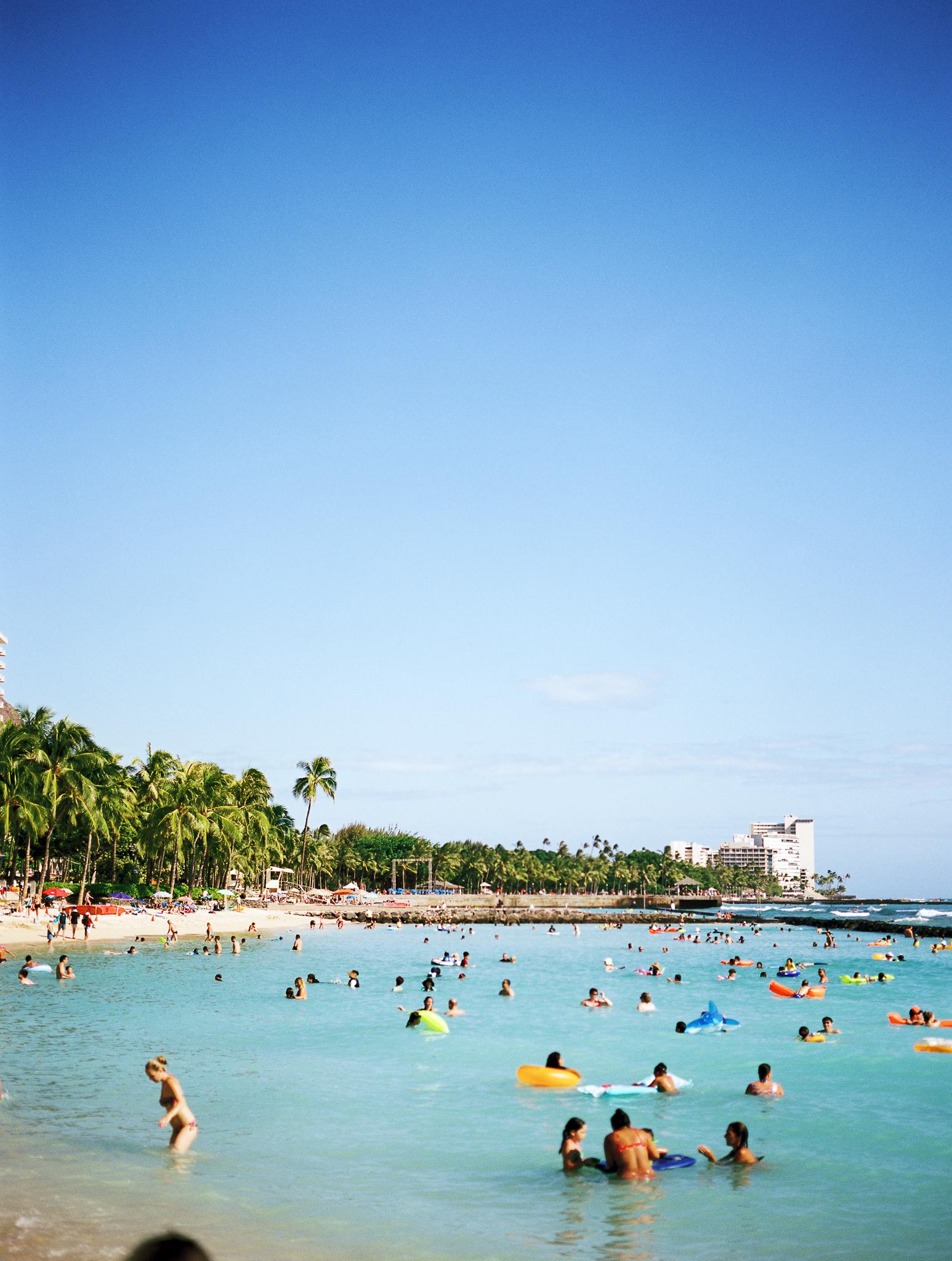Hawaii Vacations-83.jpg