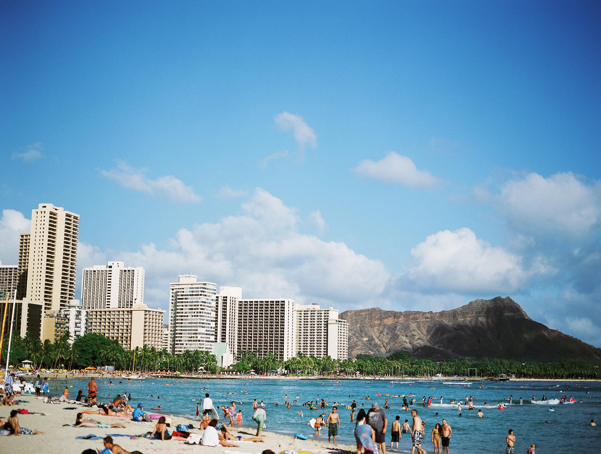 Hawaii Vacations-87.jpg