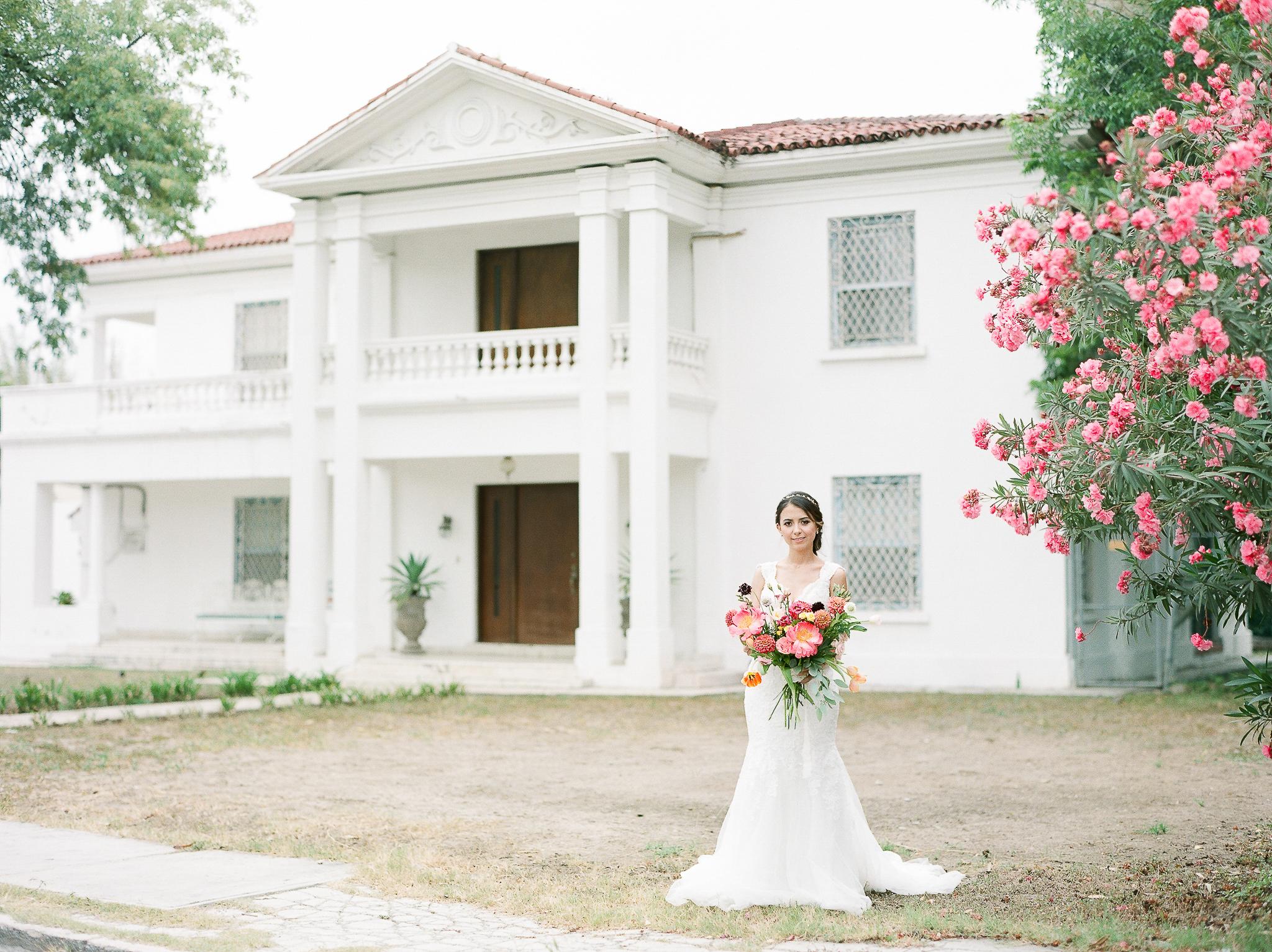 Sesion Vintage con Flores-10.jpg